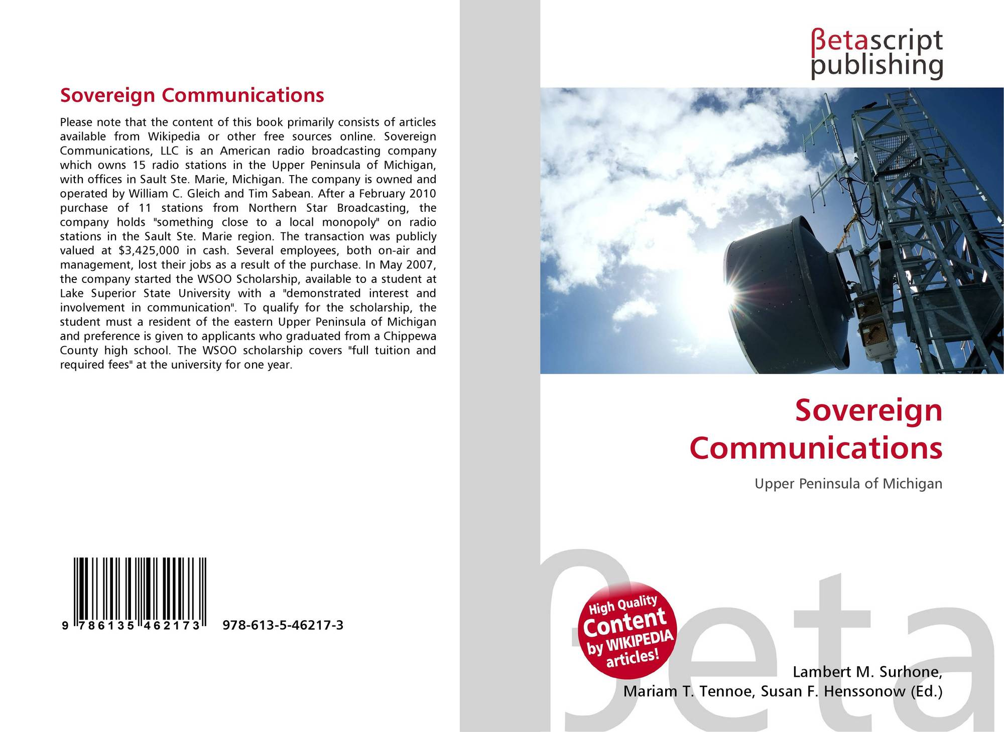 a business report on southwestern bell communication inc an american communications company