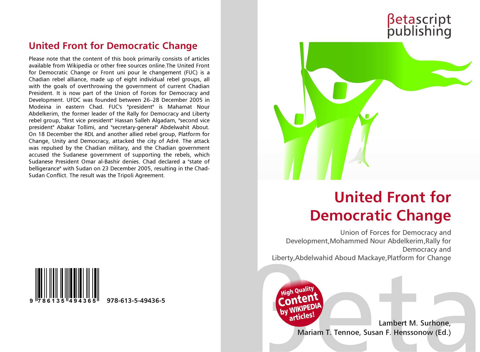 The changing demographic profile of the united states by laura b shrestha