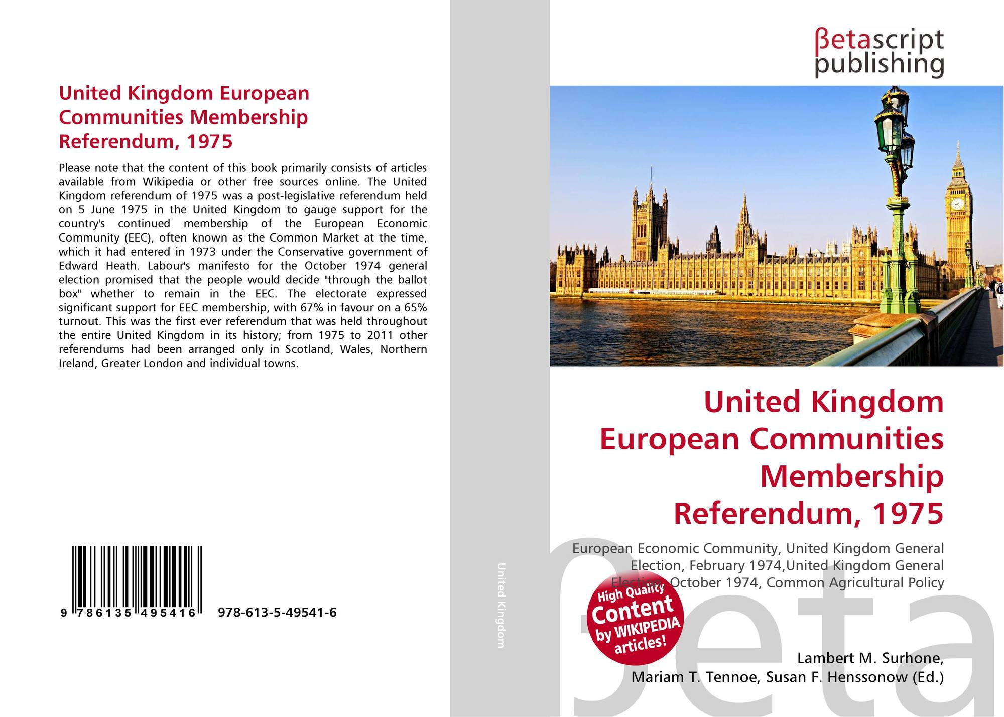 benedict anderson imagined communities full pdf