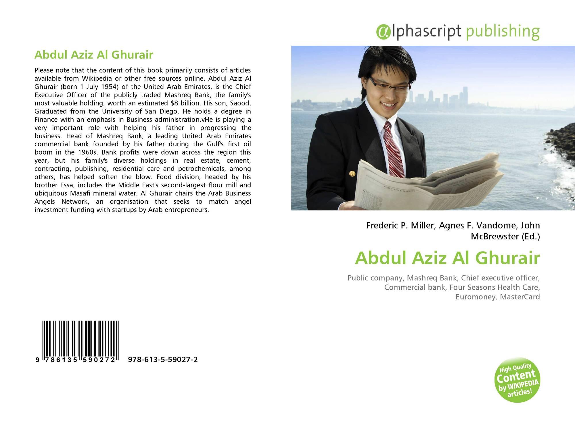 "Search results for "" Azlan Abdul Aziz """