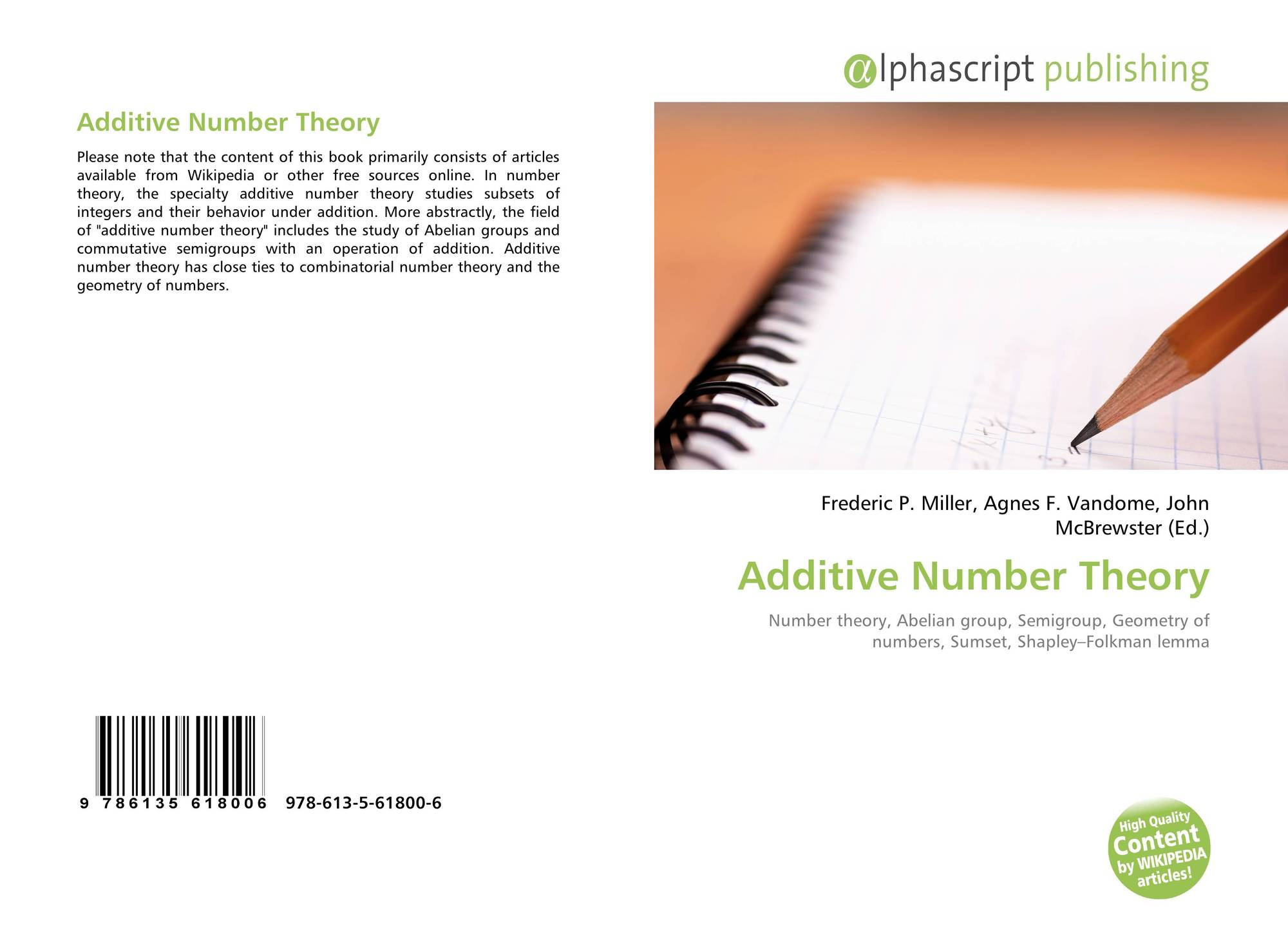 Search results for number theory bookcover of additive number theory publicscrutiny Image collections