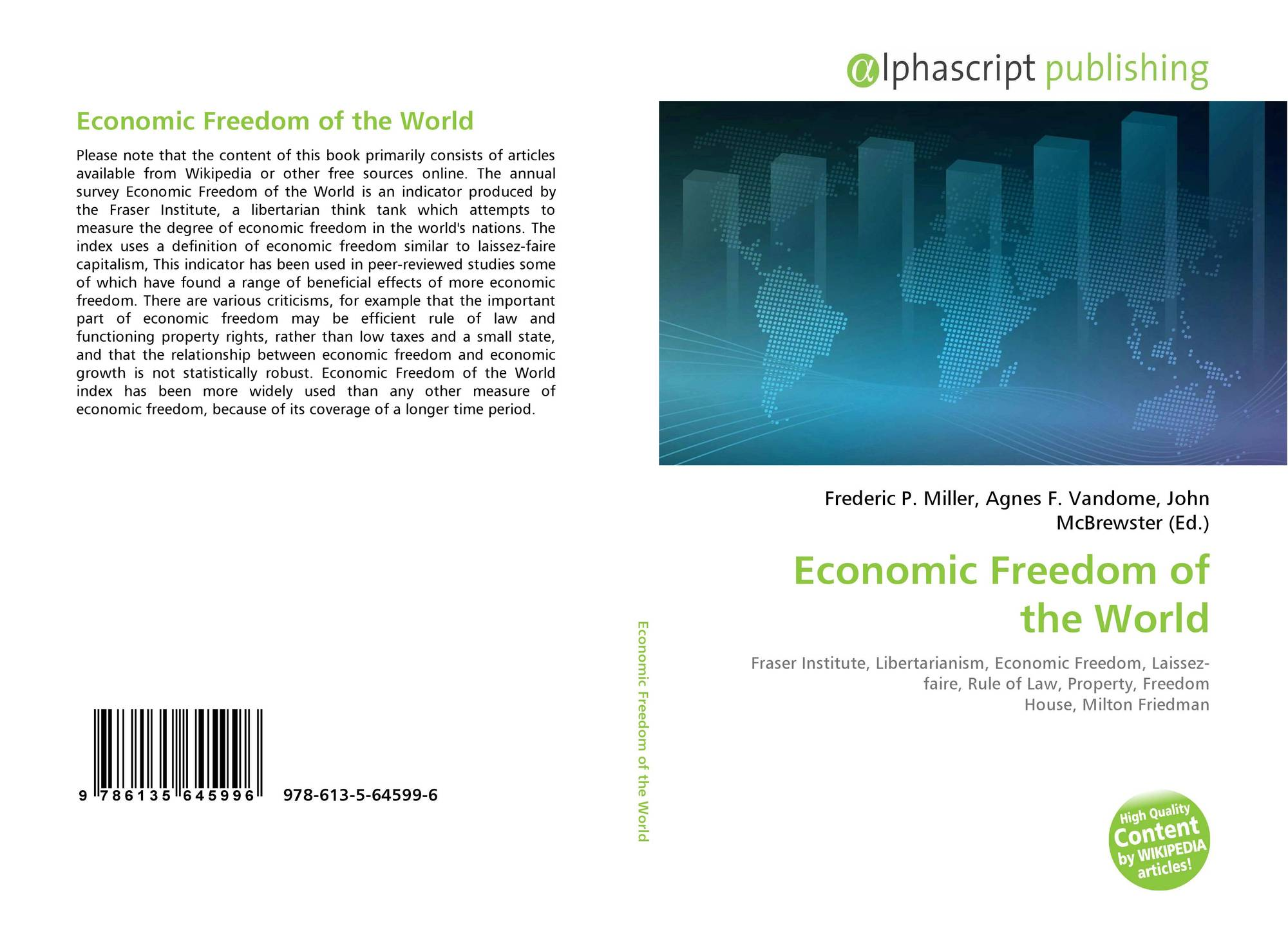 relationship between economic freedom and variations In addition, there appears to be a convex relationship between total and political globalization and overweight, a mostly linear negative relationship between economic globalization and overweight, and a mostly linear positive association between social globalization and overweight.