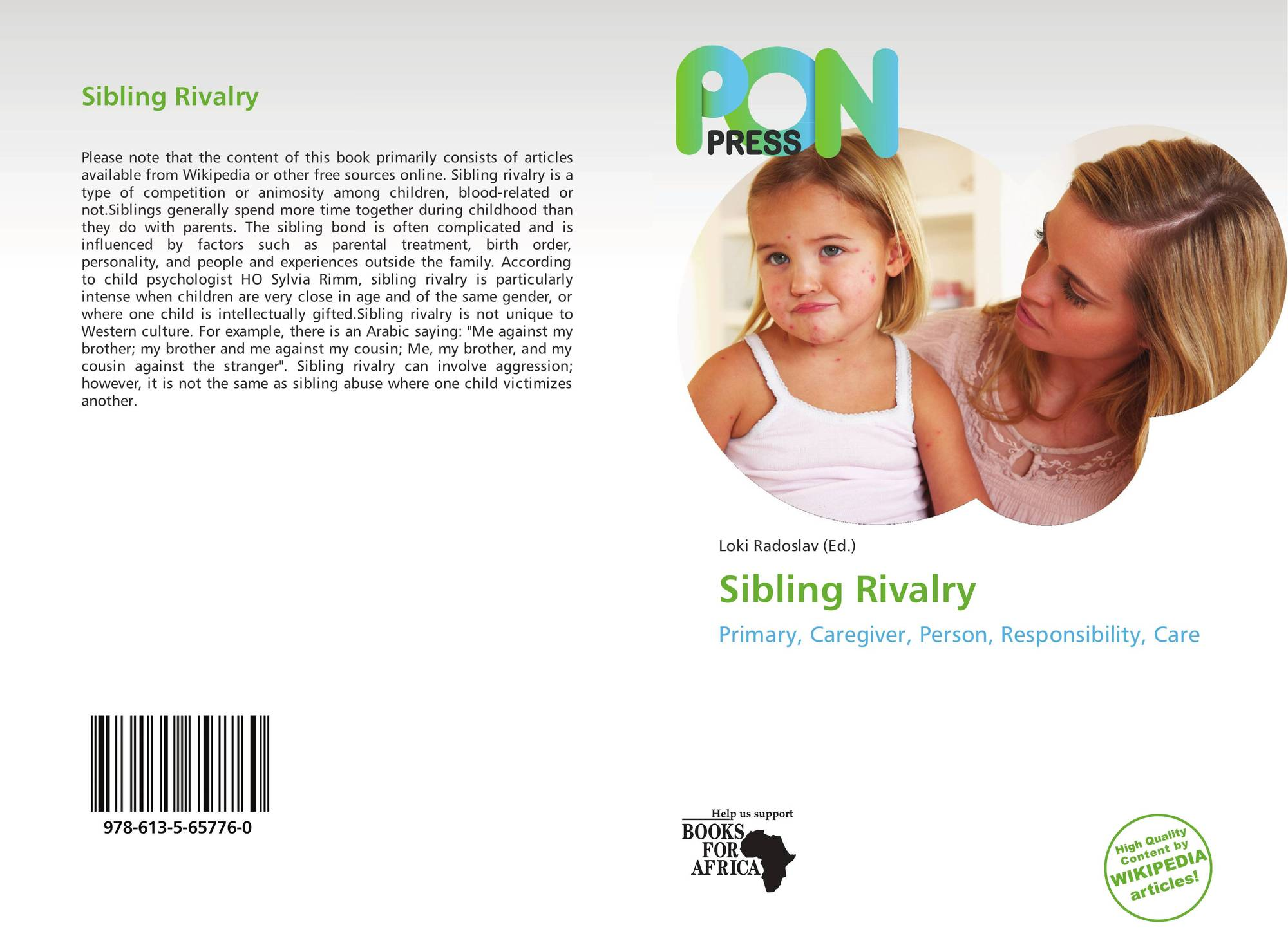 a research on the intellectual development of siblings in relation to birth order Birth order and personality research papers custom written for college and as well as because of their intellectual development related research paper.