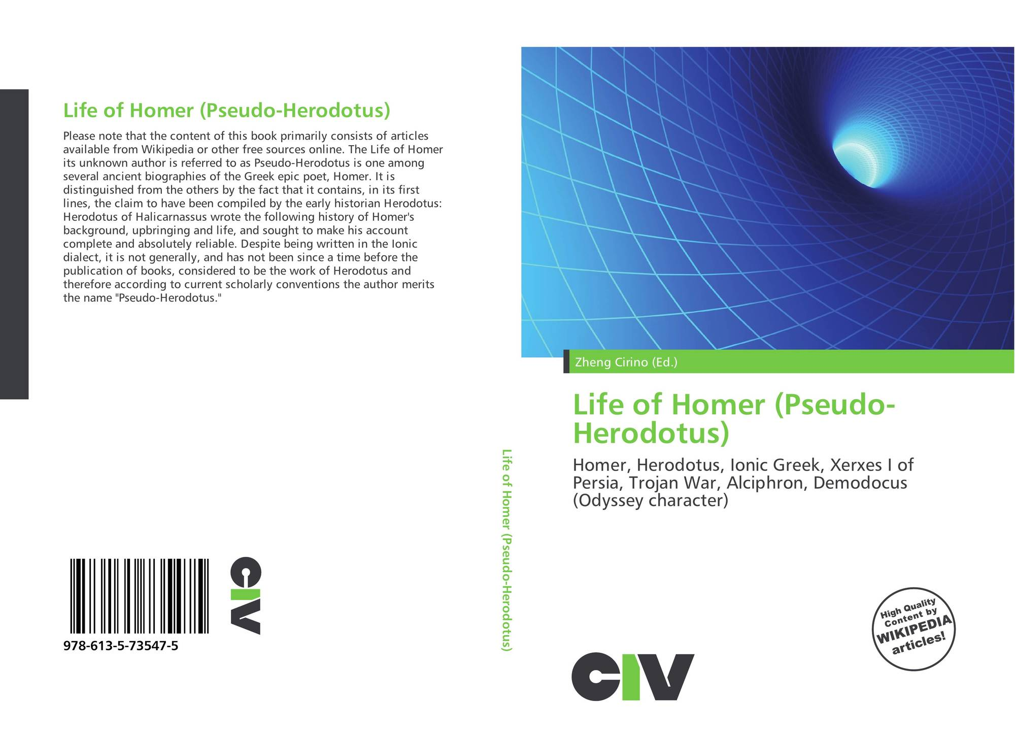 living the good life herodotus v And living the good life this paper contains the different definitions of what it means to be a human being and living a good life in this paper we will take a look at hobbes and augustine's definition of the human being and the good life.