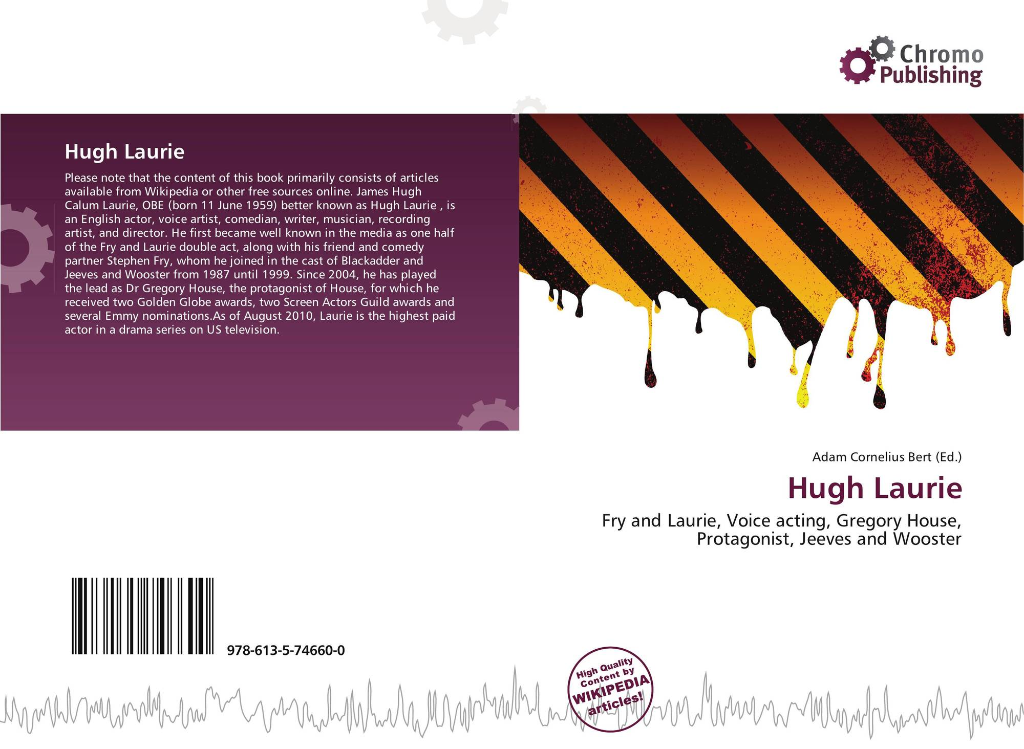 hugh laurie band image search results auto design tech