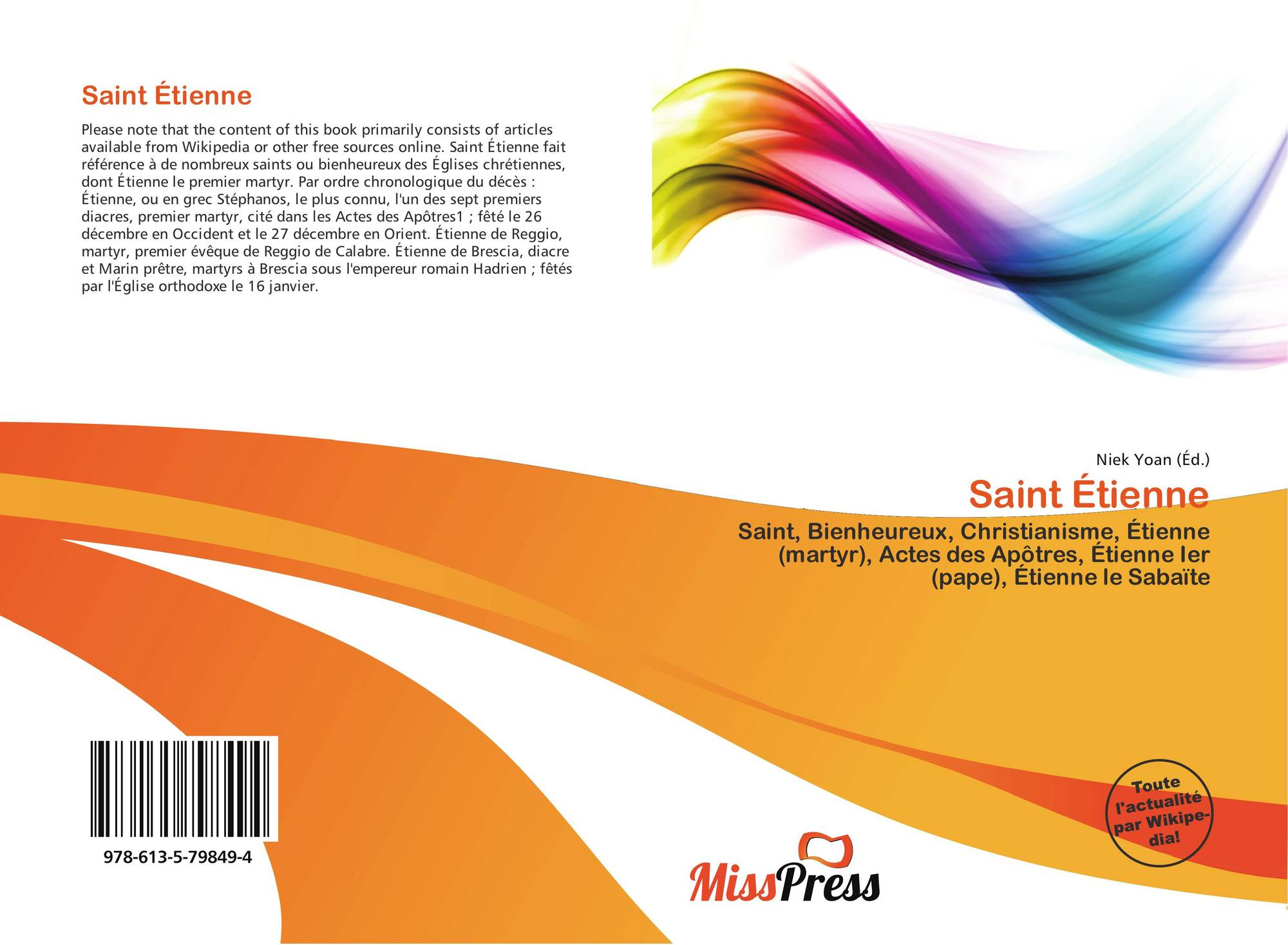 Search Results For Erik Yama Tienne Wiring Diagram Bookcover Of Saint