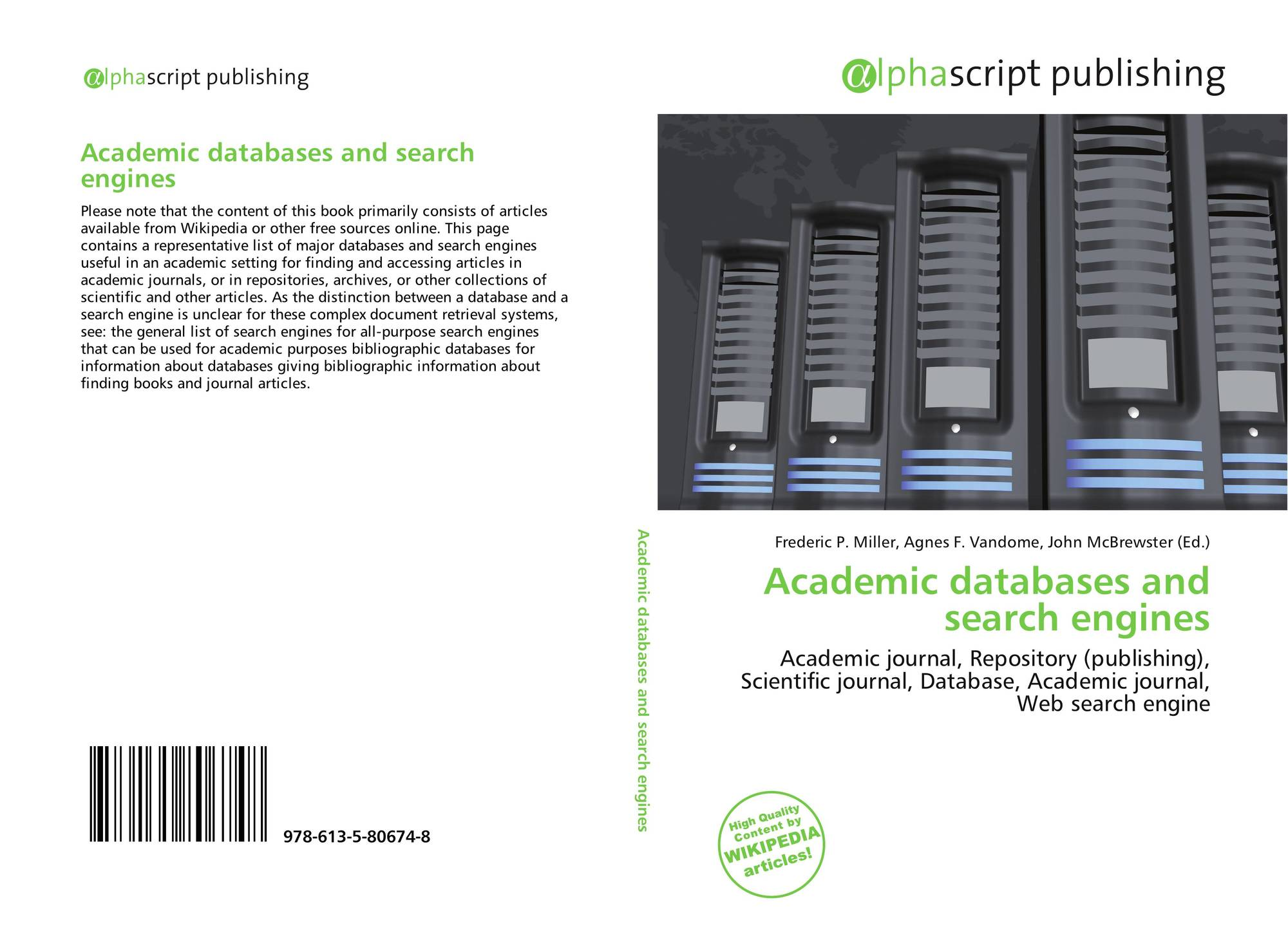 academic.microsoft.com