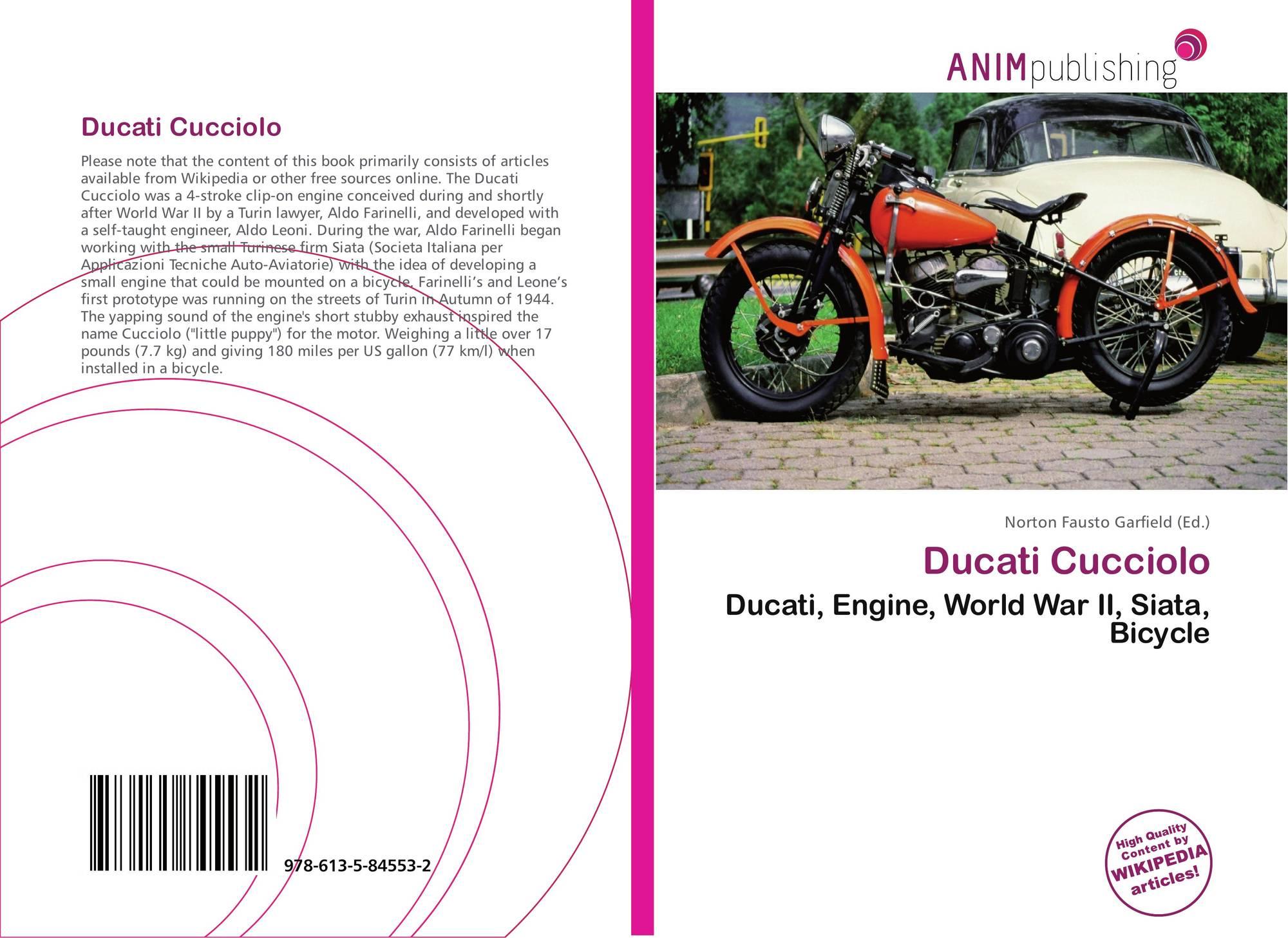 Search Results For Ducati