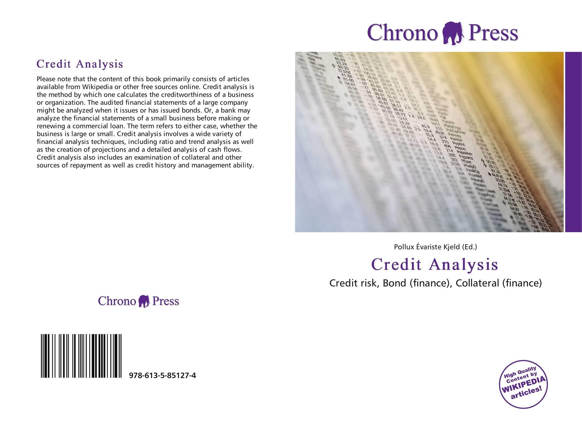 Resultados da pesquisa por credit for Compagnie francaise d assurance pour le commerce exterieur