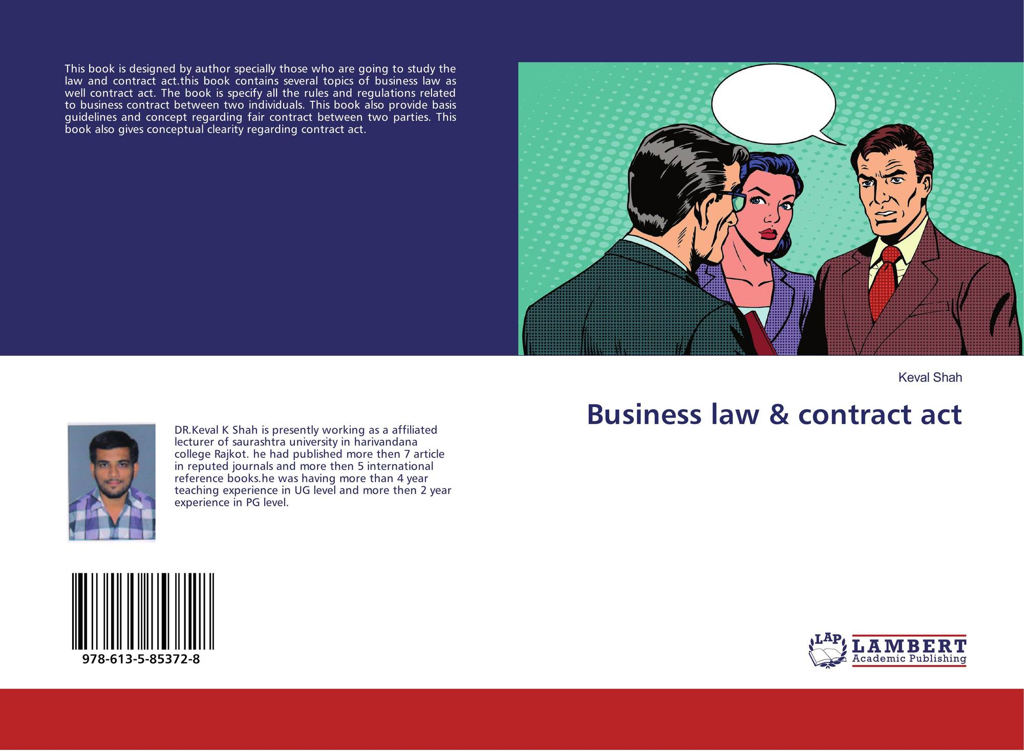 business law contract law A business lawyer will advise you on many different aspects relating to business, such as regulation compliance, business incorporation, and legal liability the sooner you retain a business attorney, the better your lawyer will make sure that you set up your business properly, create contracts for .