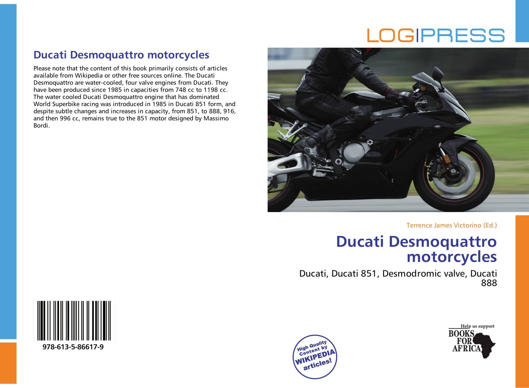 Search Results For Ducati 888 Wiring Diagram Bookcover Of Desmoquattro Motorcycles