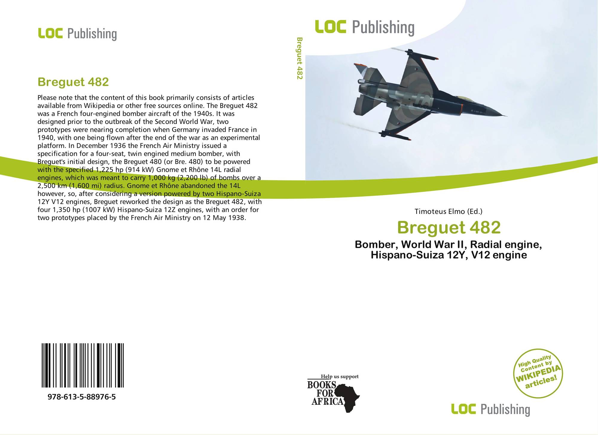 Search Results For V12 Bmw Engine Diagram Bookcover Of Breguet 482