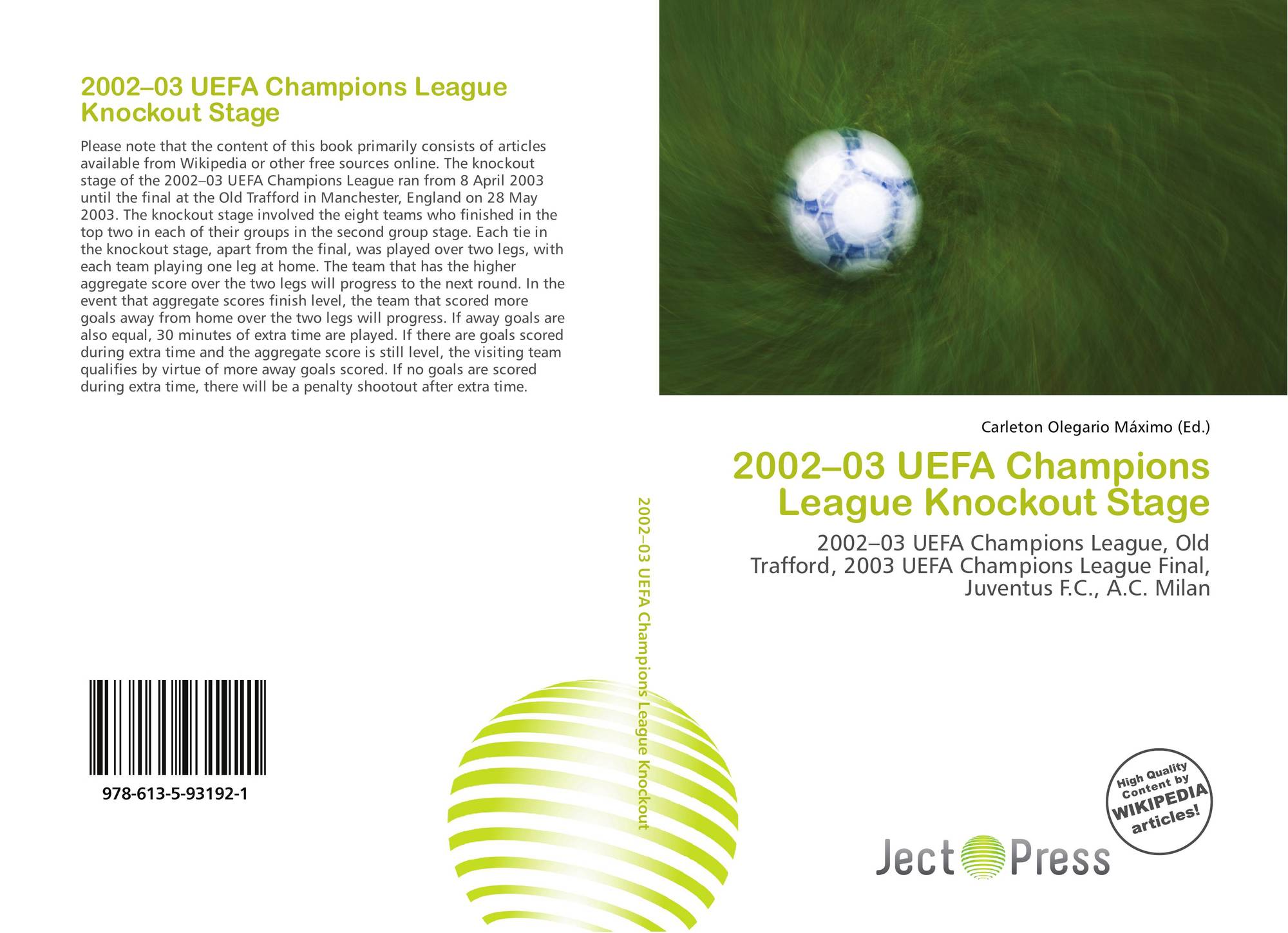 Champions League - Sky Sports Football