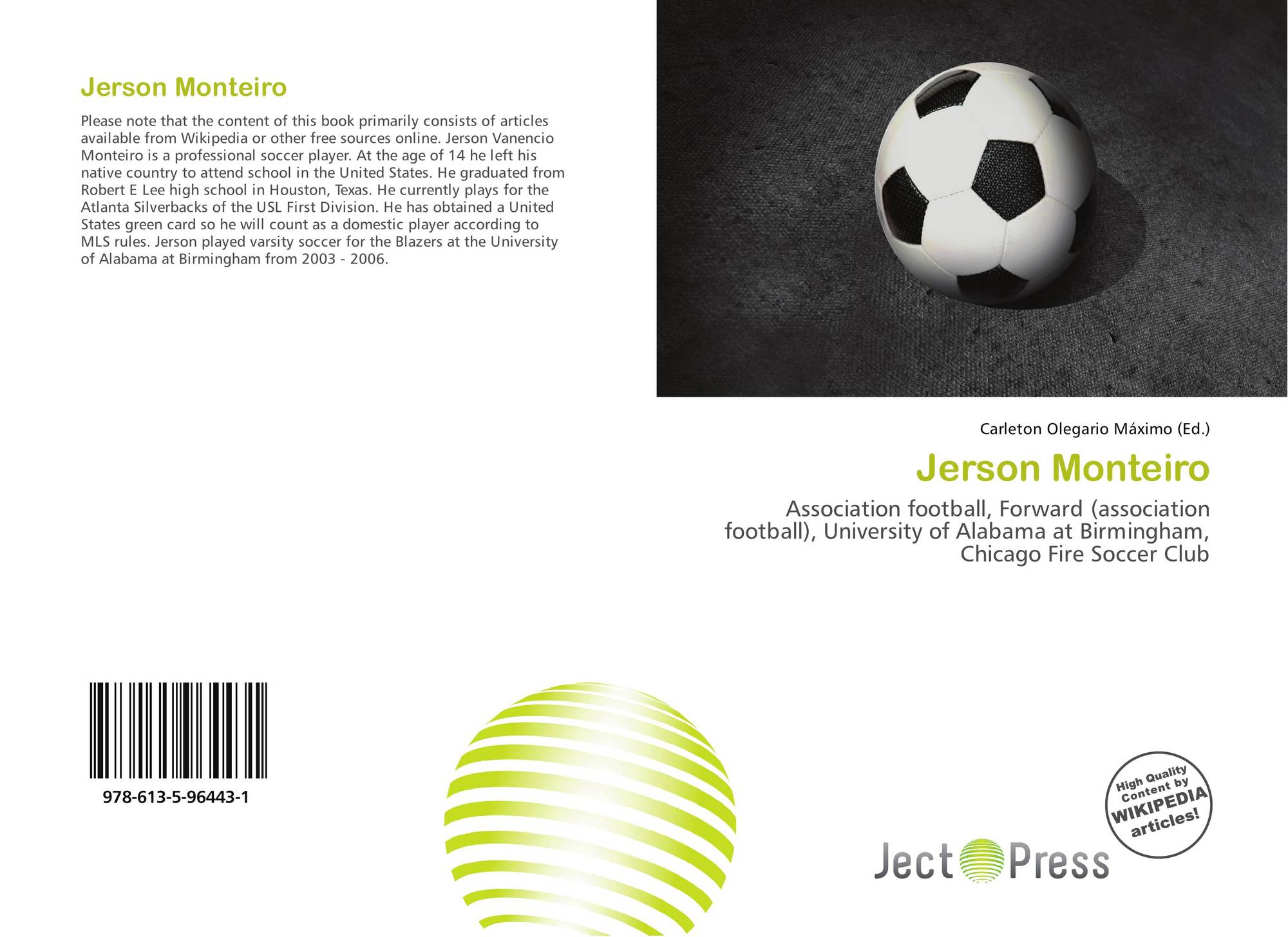 14479013ca9 Jerson Monteiro