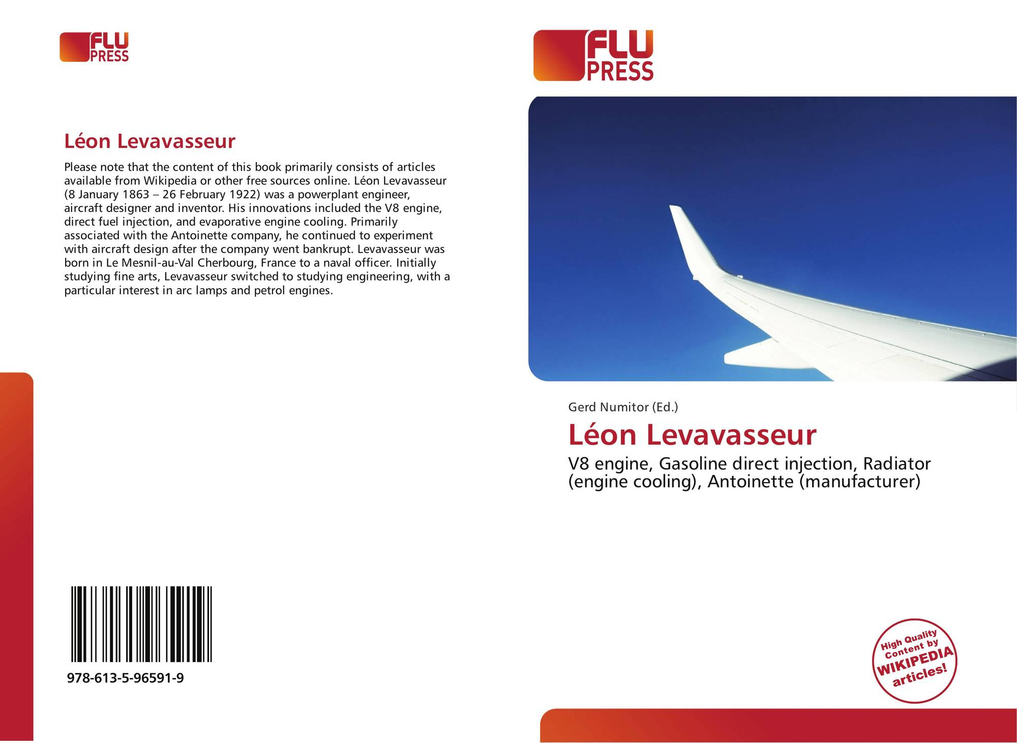 Search Results For Cfd Analysis Of Direct Injection Engine Injected Diagram Bookcover Lon Levavasseur