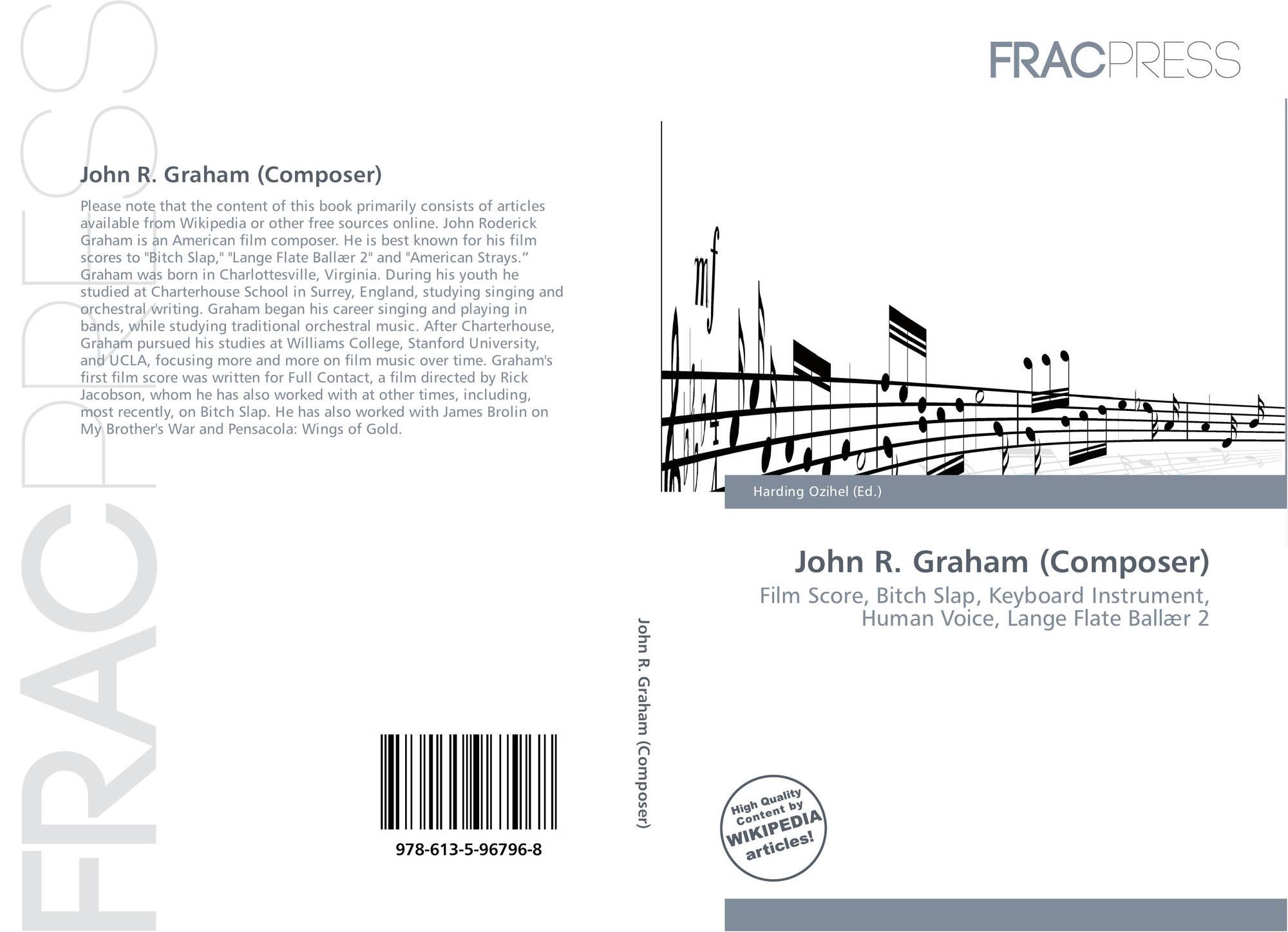 CategoryAmerican film score composers Wikipedia