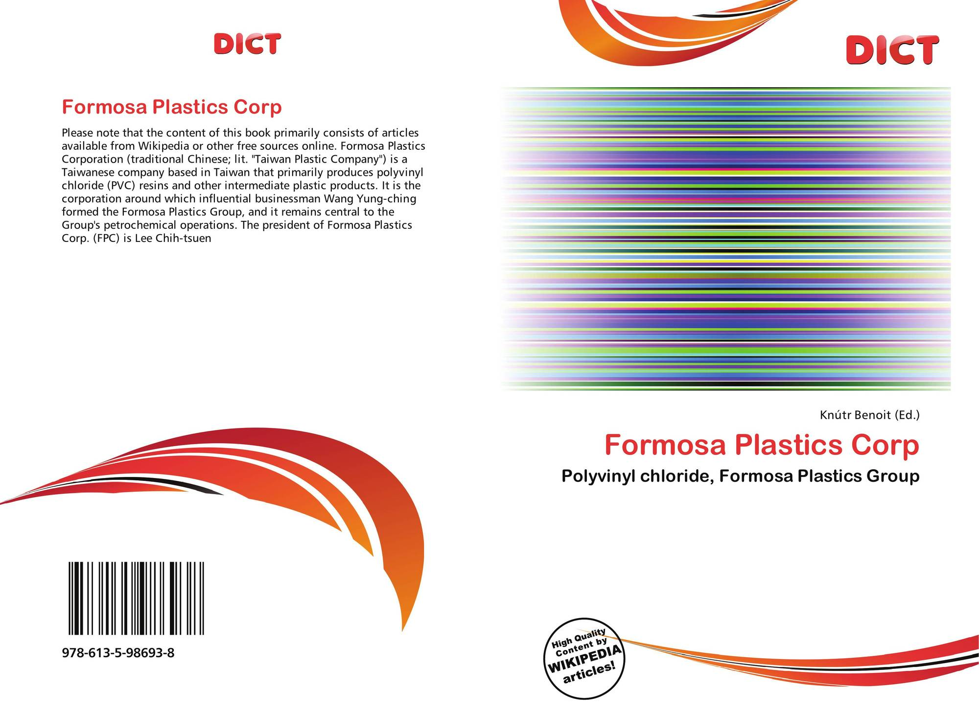 case 25 3 formosa plastics group relating uncontrollable factors Accounting: texts and cases: text and cases 13th edition texts and cases: text and cases 13th edition case 25-3: formosa plastics group: 799 (8.