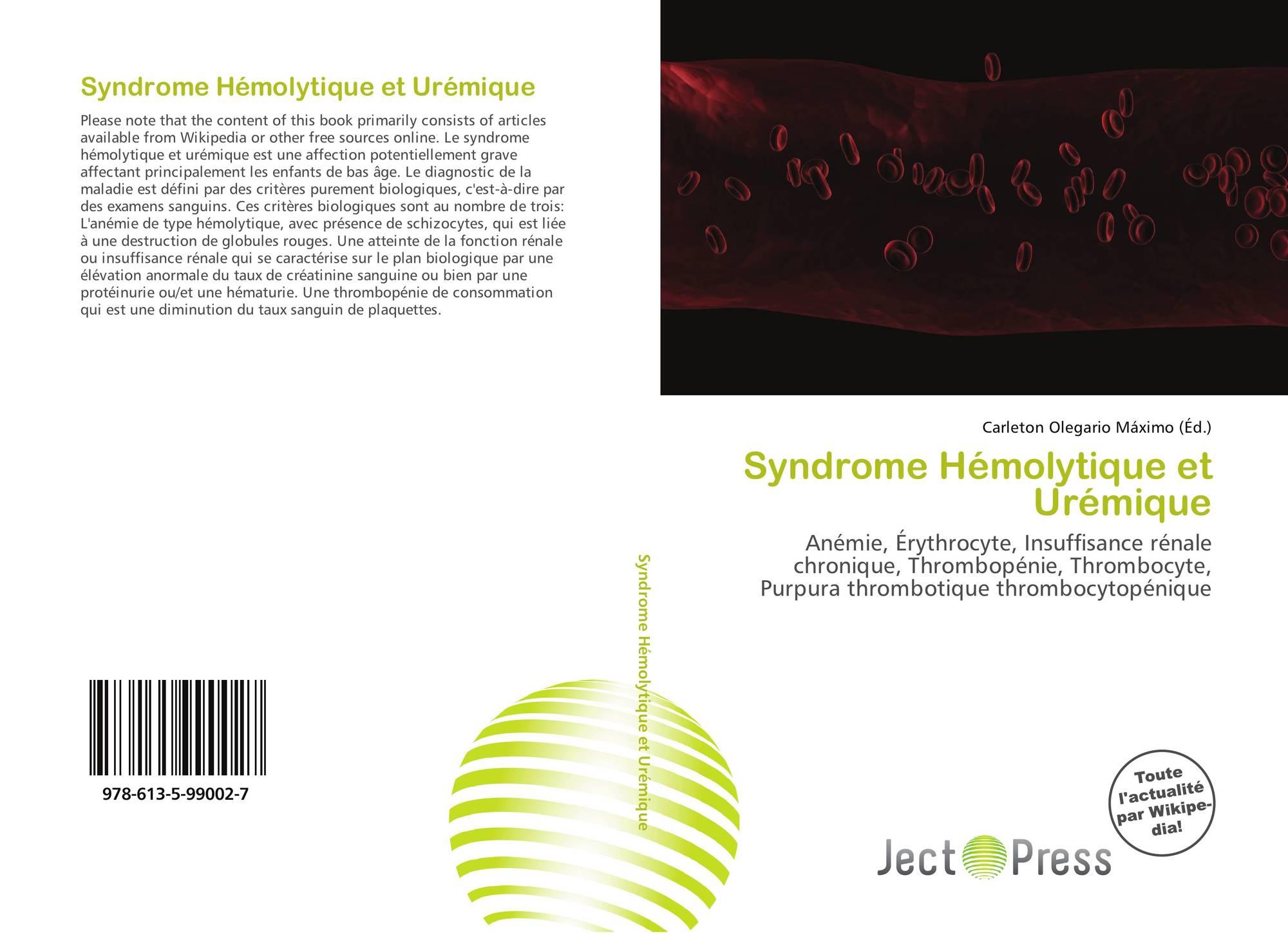 thrombopenie plavix