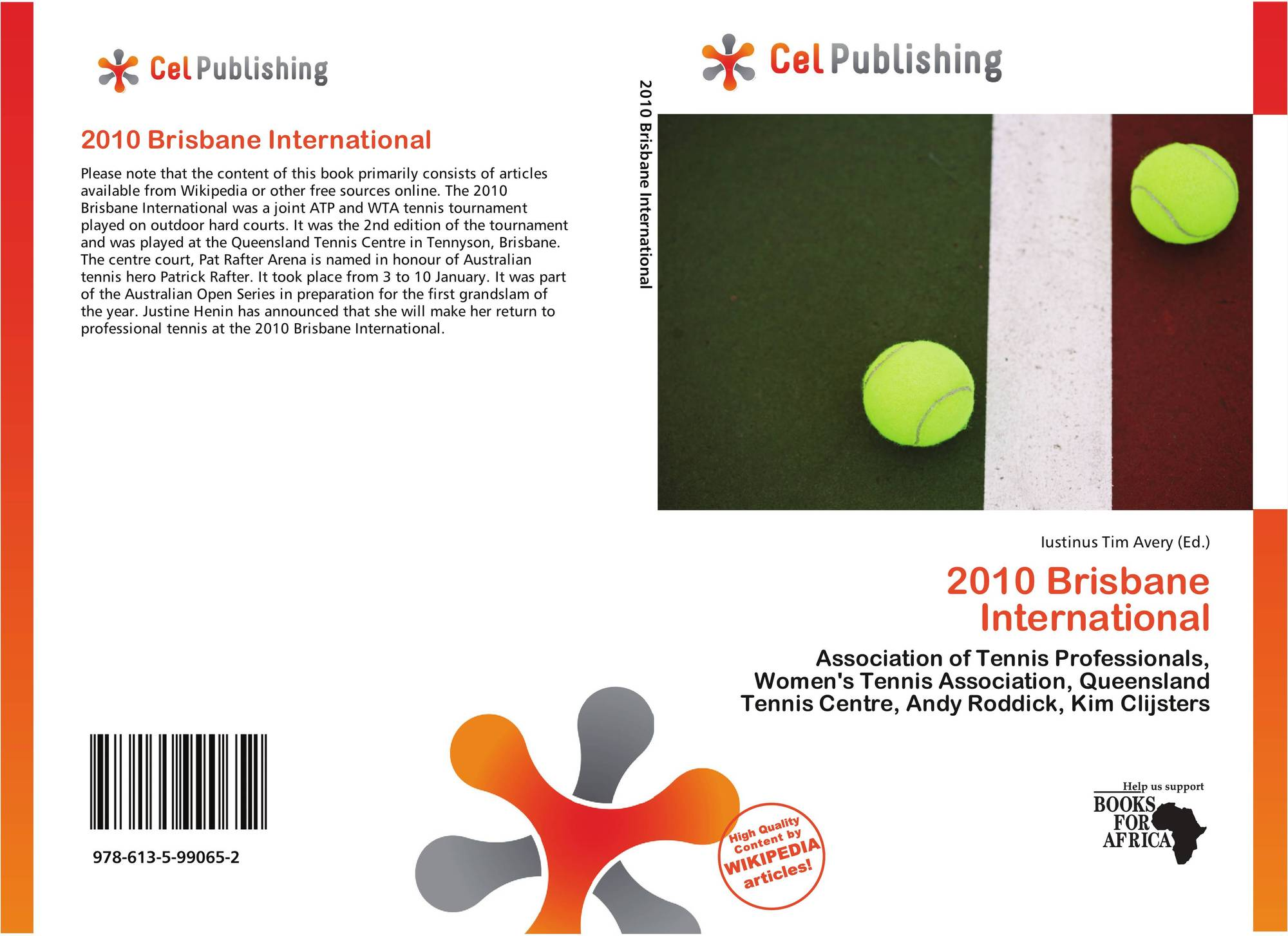 the 'book publishing in 2010' by Morris publishing self-publishing download resources for creating and promoting your book up-front pricing.