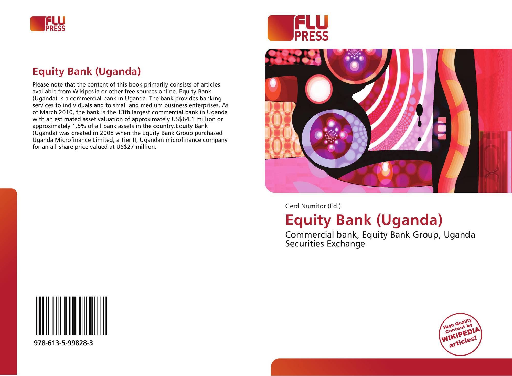 Equity bank uganda forex rates