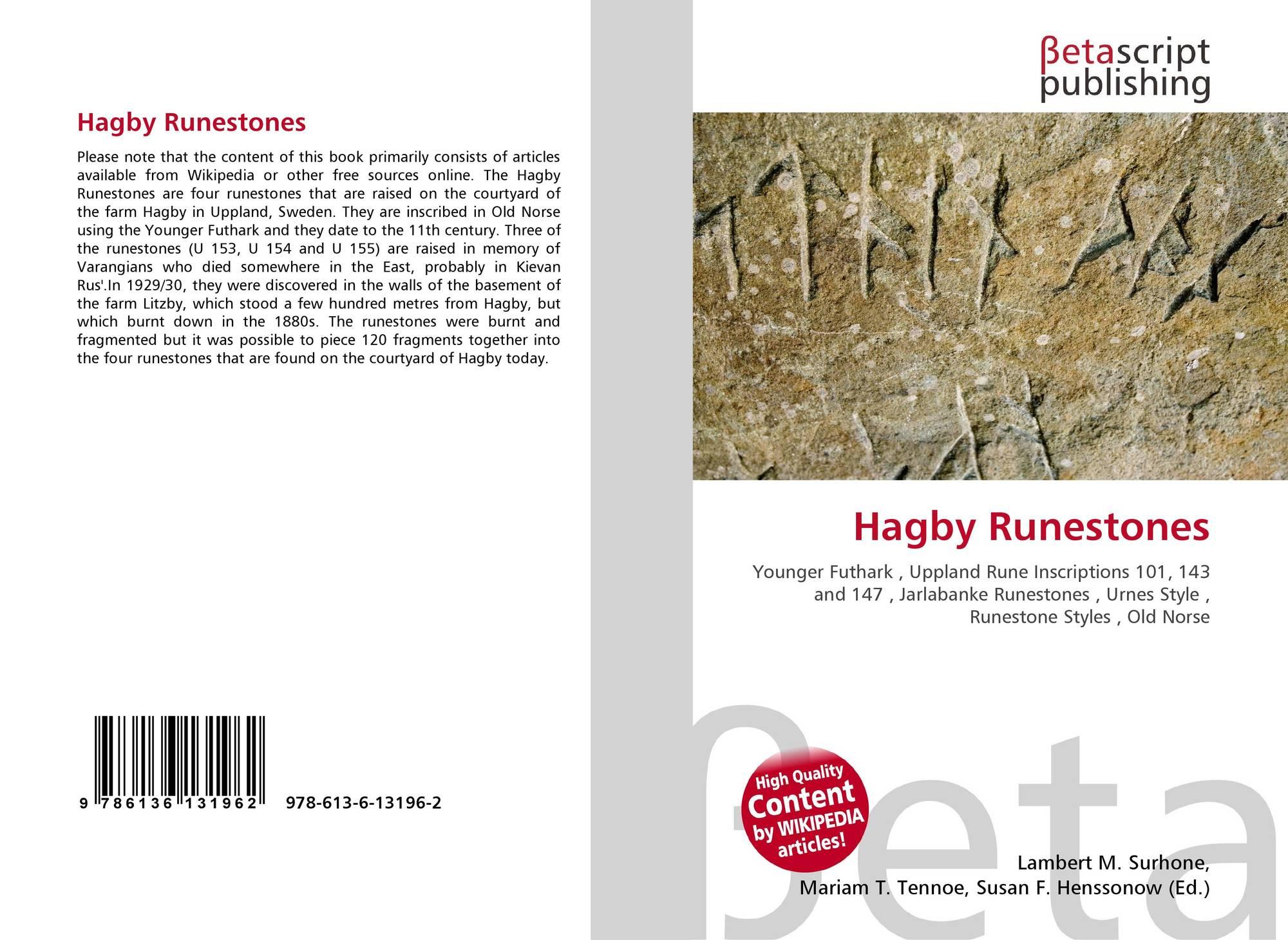 Silverskatten i Hagby kyrka   Arkeologerna
