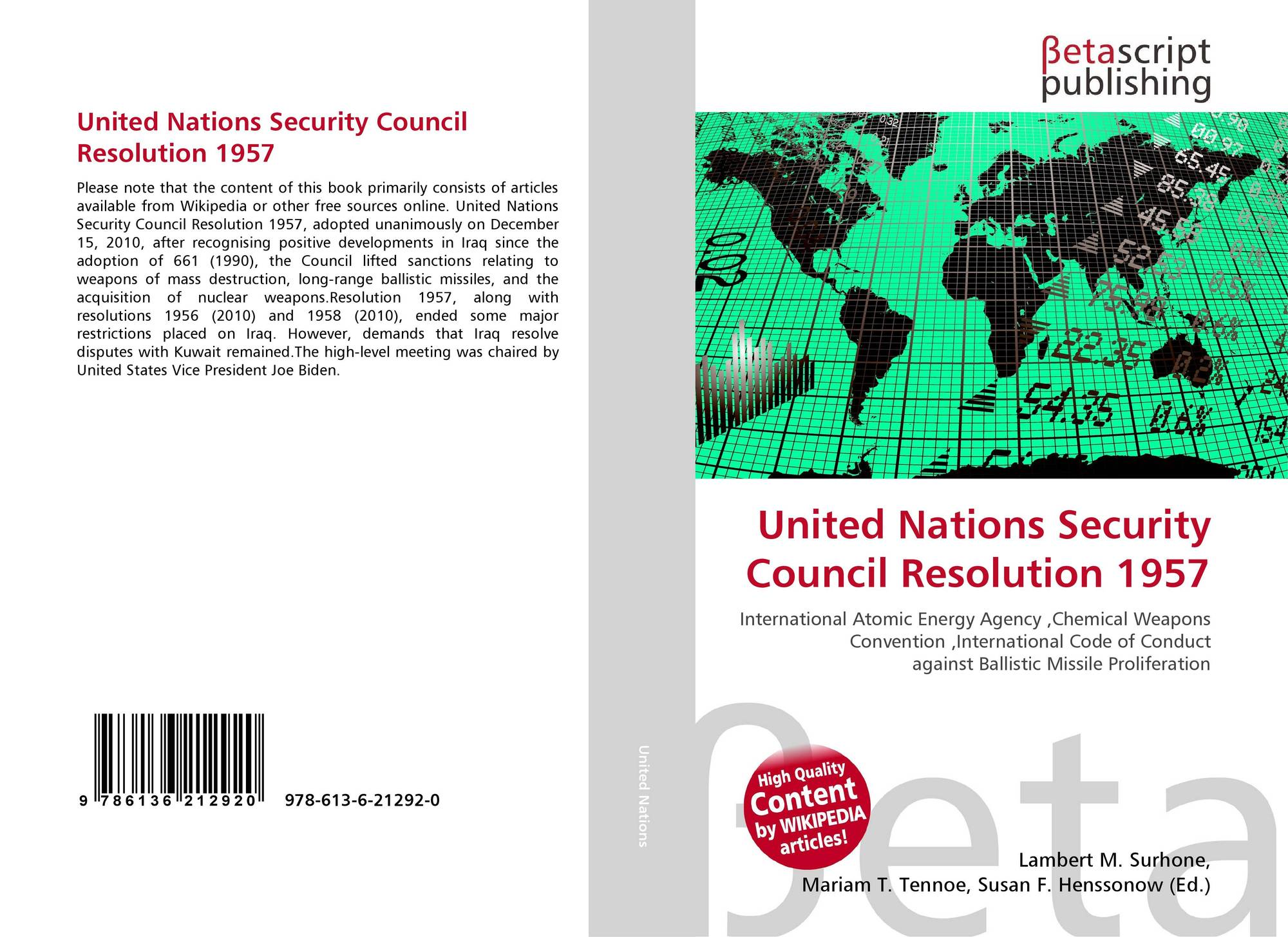 an analysis of the topic of the united nation sanctions against iraq Evaluating economic sanctions distinction between united nations (un) sanctions against iraq and ordinary trade or only the combined analysis of costs and.