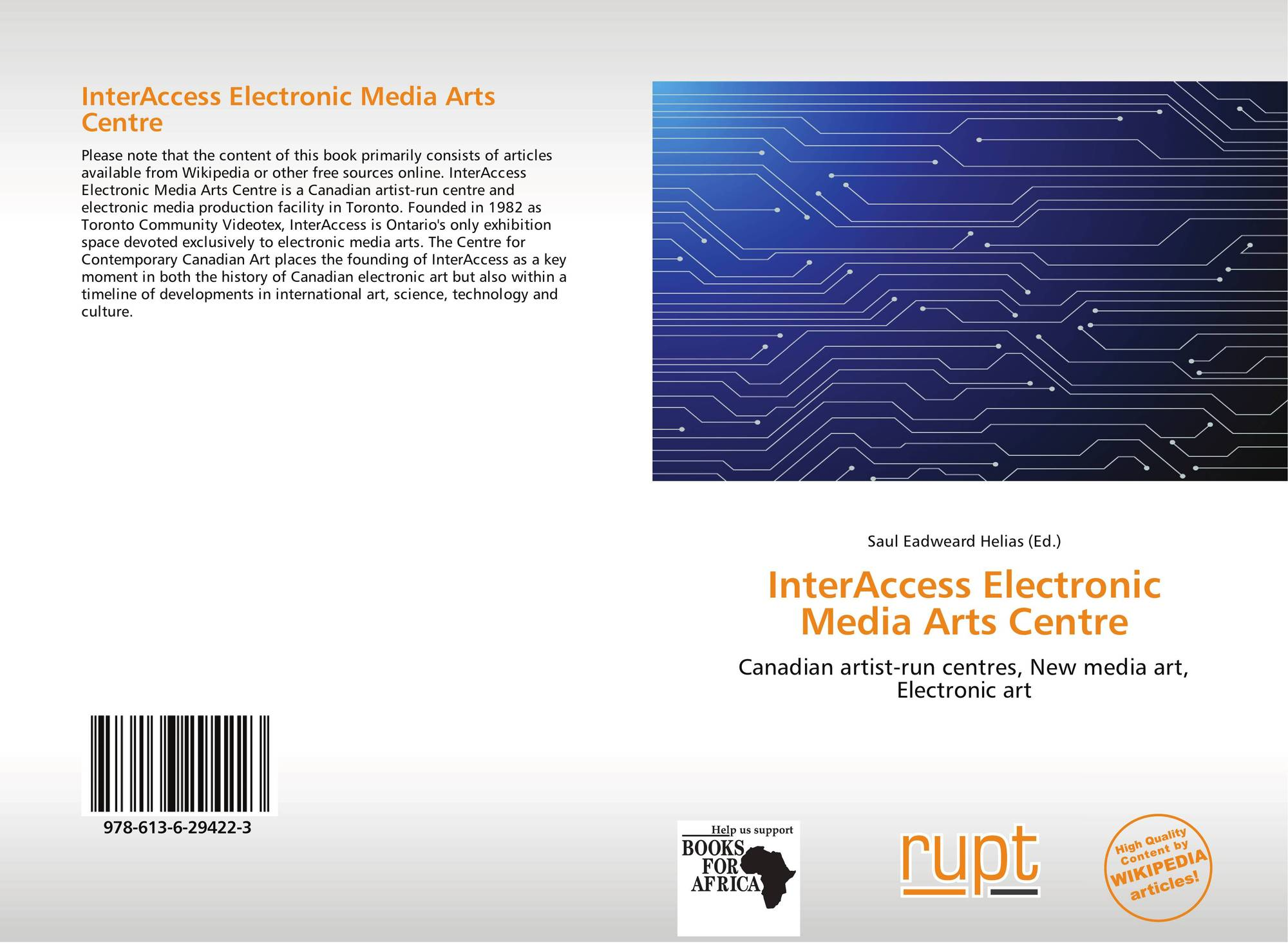 electronic media wikipedia