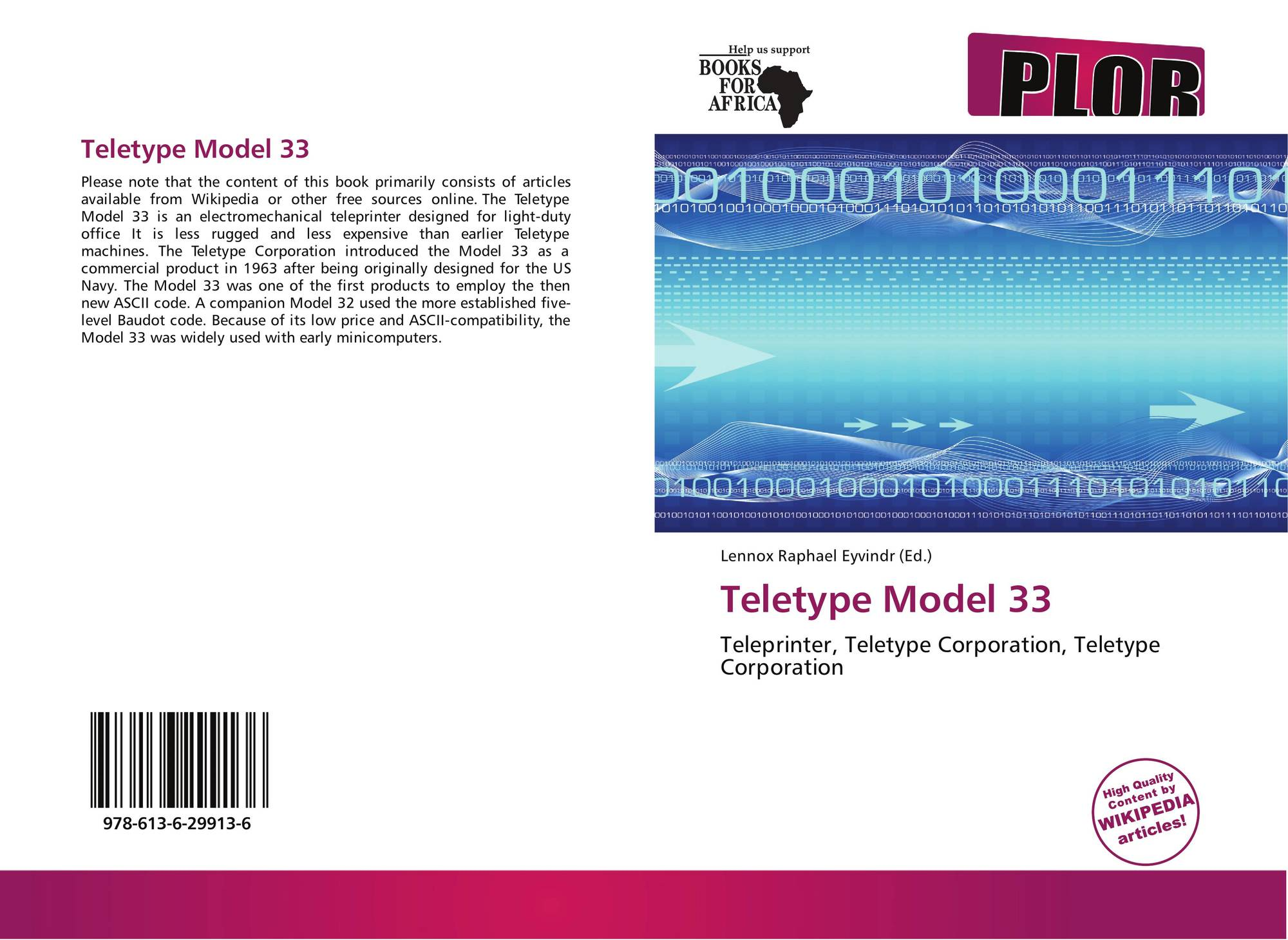 model multinational company