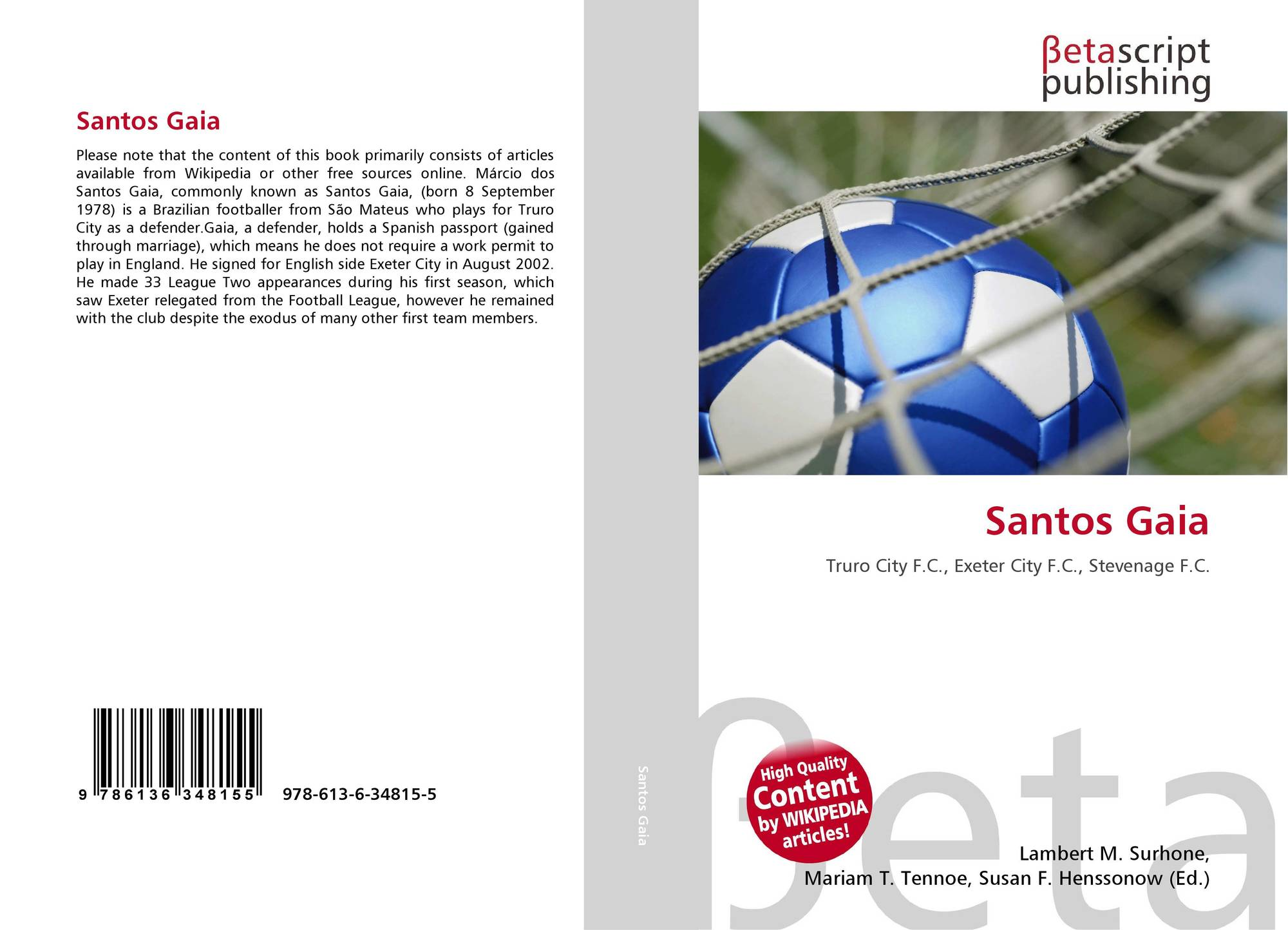 Search Results For Gaia Toyota Wiring Diagram Bookcover Of Santos
