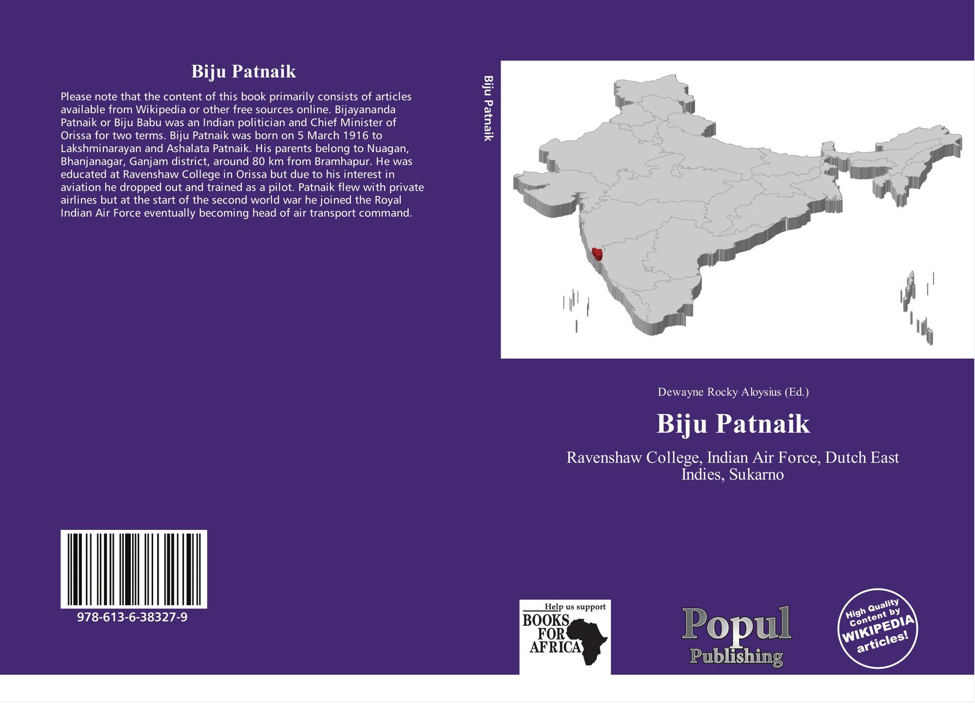 rhetorical passage on biju patnaik A two-time chief minister of odisha and one of the most prominent leaders from the state, biju patnaik was known for his unconventional ways to dealing with problems, a rare attribute among the politicians of india.