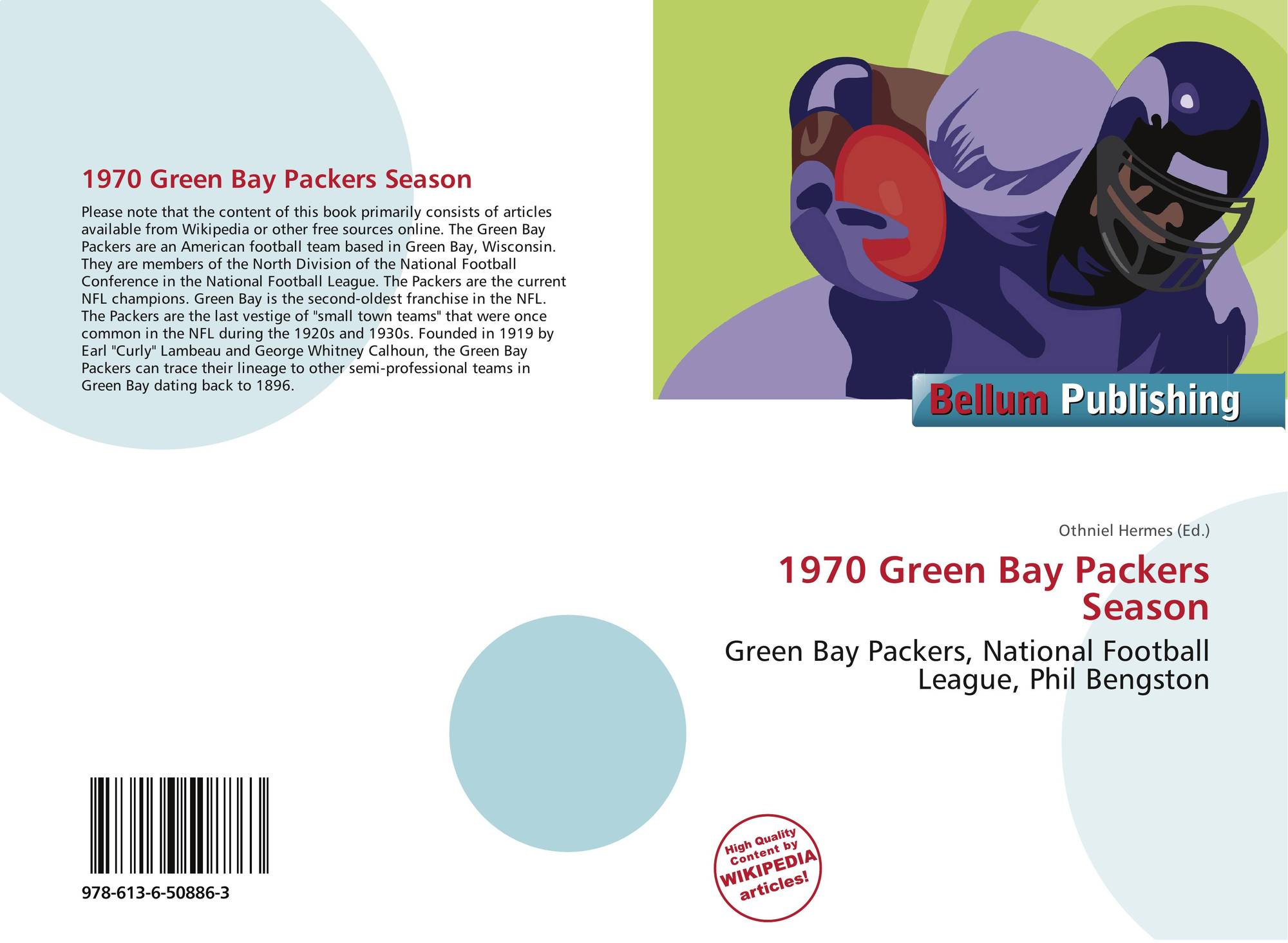 a description of green bay as small by metropolitan standards New water (green bay metropolitan sewerage change for the green bay, wis, metropolitan natural resources and epa standards has expanded the.