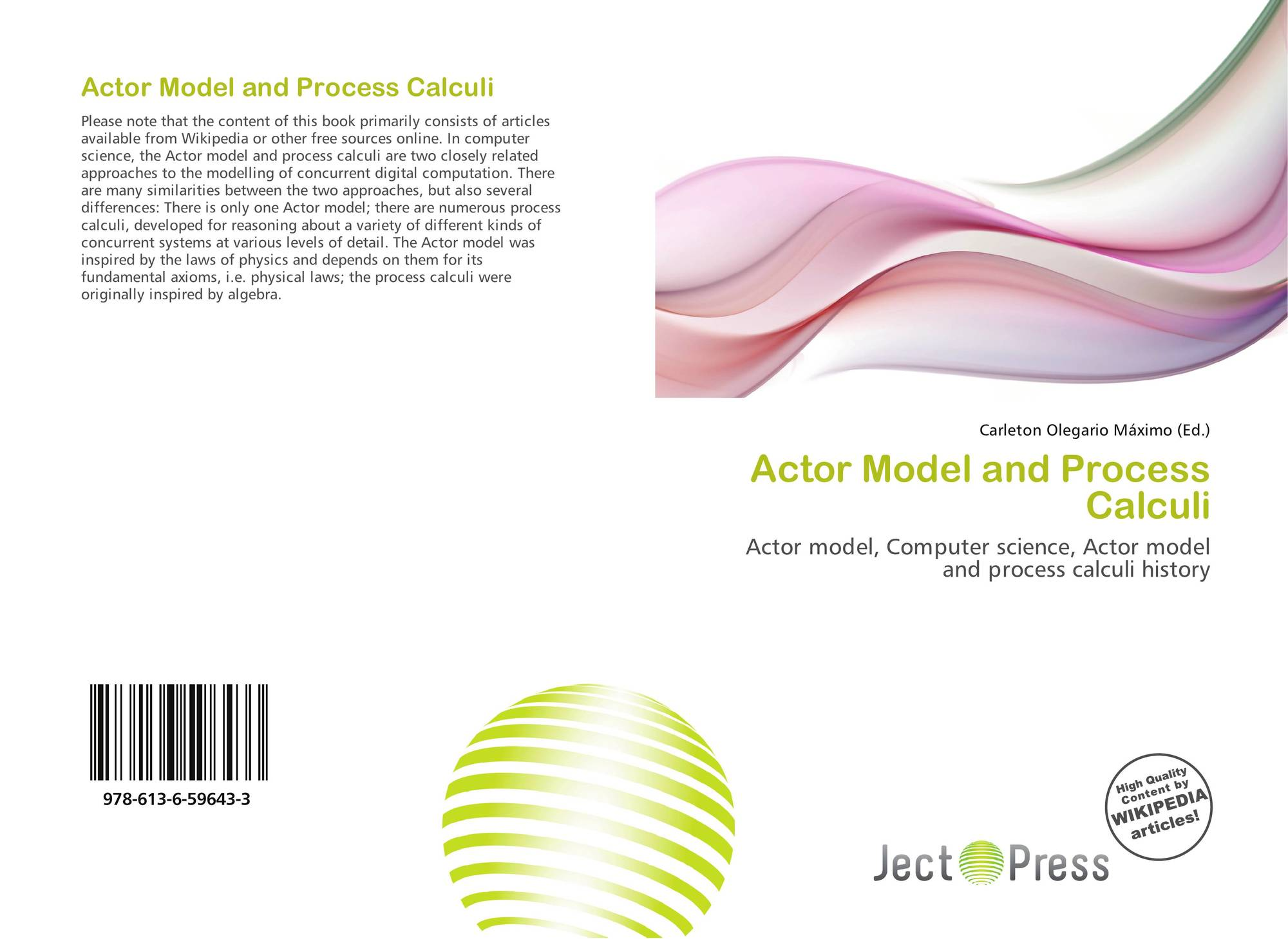 rational actor model
