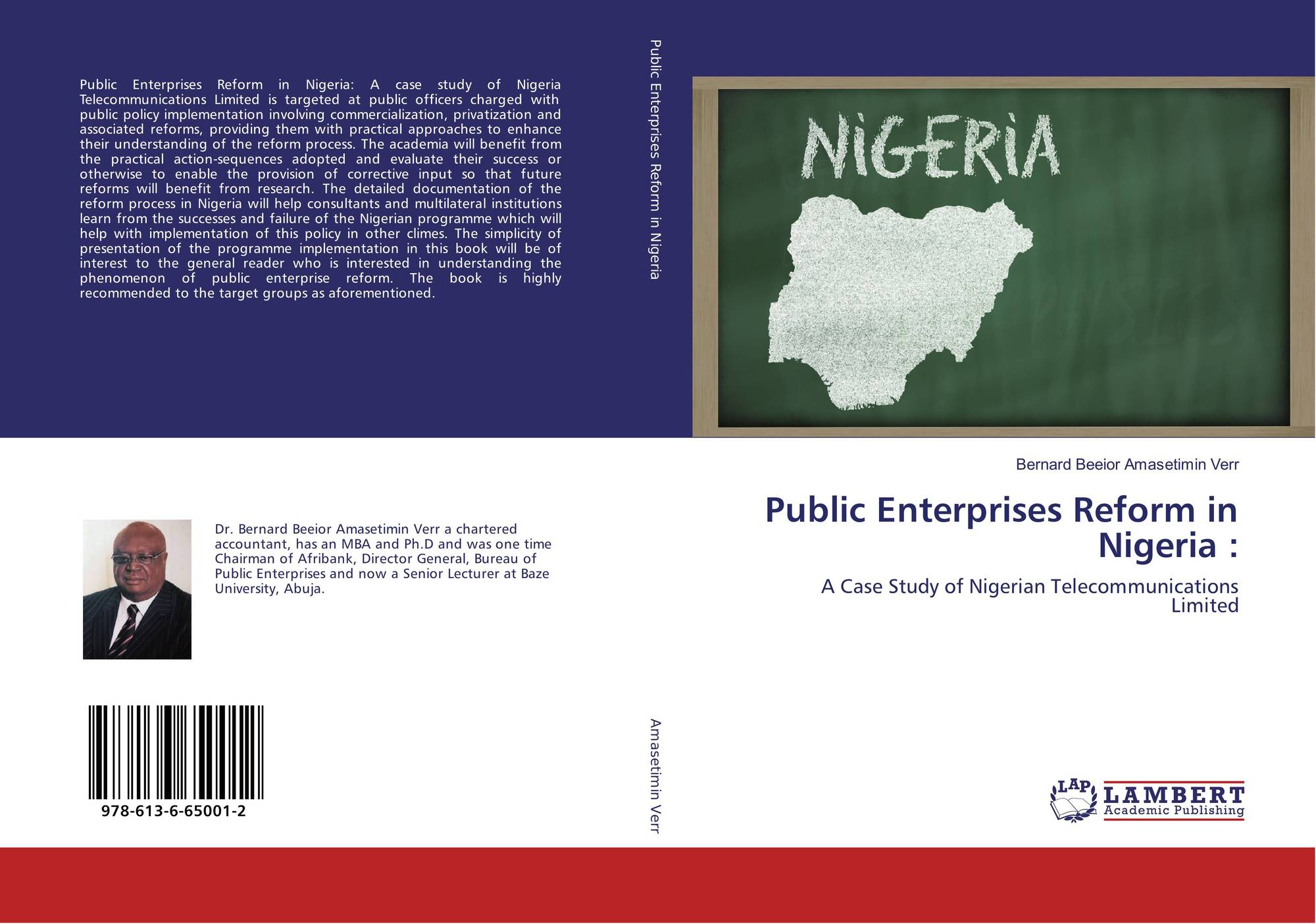 effects of unethical business practice in nigeria Impact of target deposit mobilization on unethical issues the impact of target deposit, unethical practices and employees practice in nigeria.