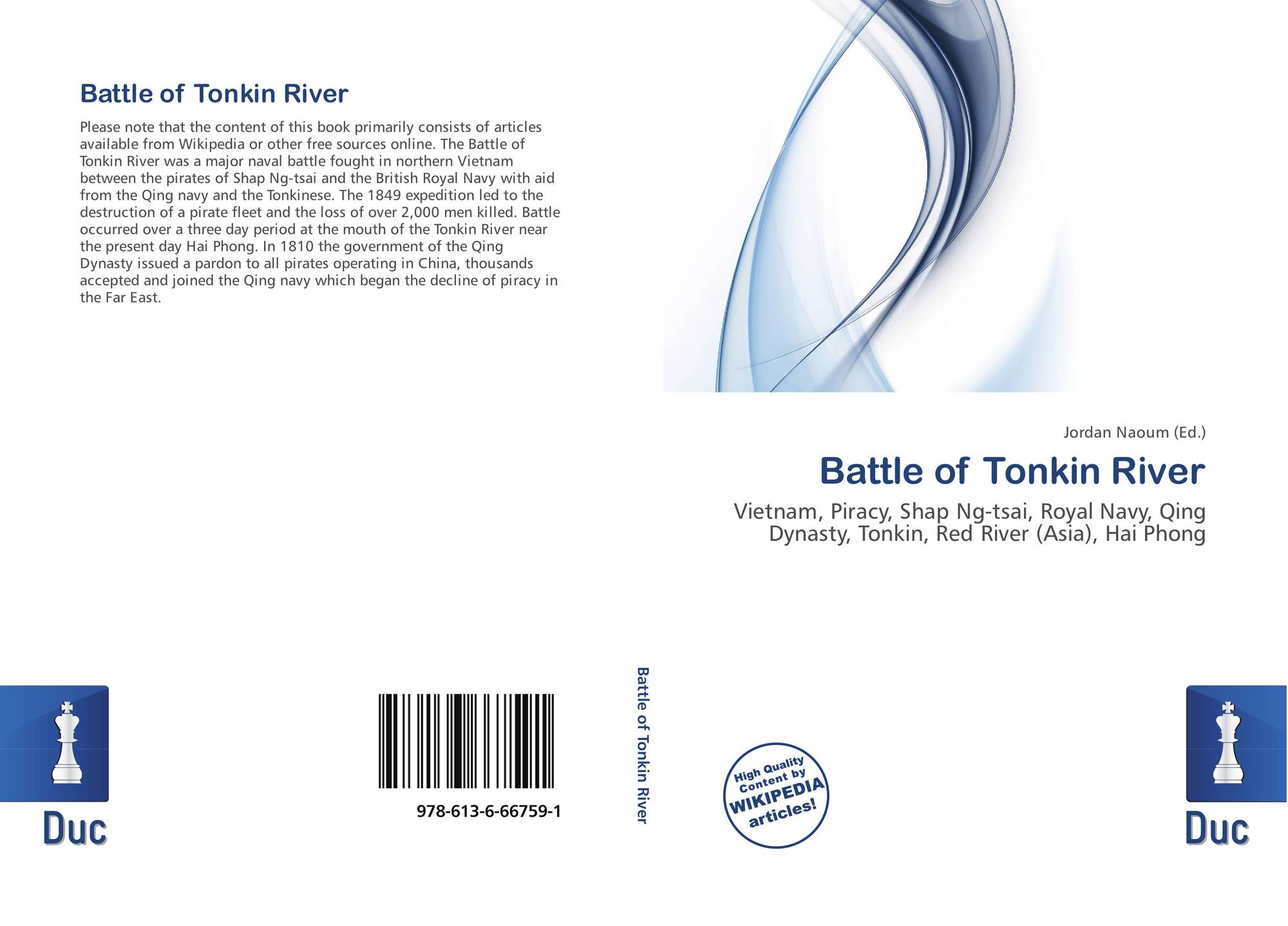 Search Results For Tonkin Qing Wire Diagram Bookcover Of Battle River Omni Badge 9307e2201e5f762643a64561af3456be64a87707602f96b92ef18a9bbcada116
