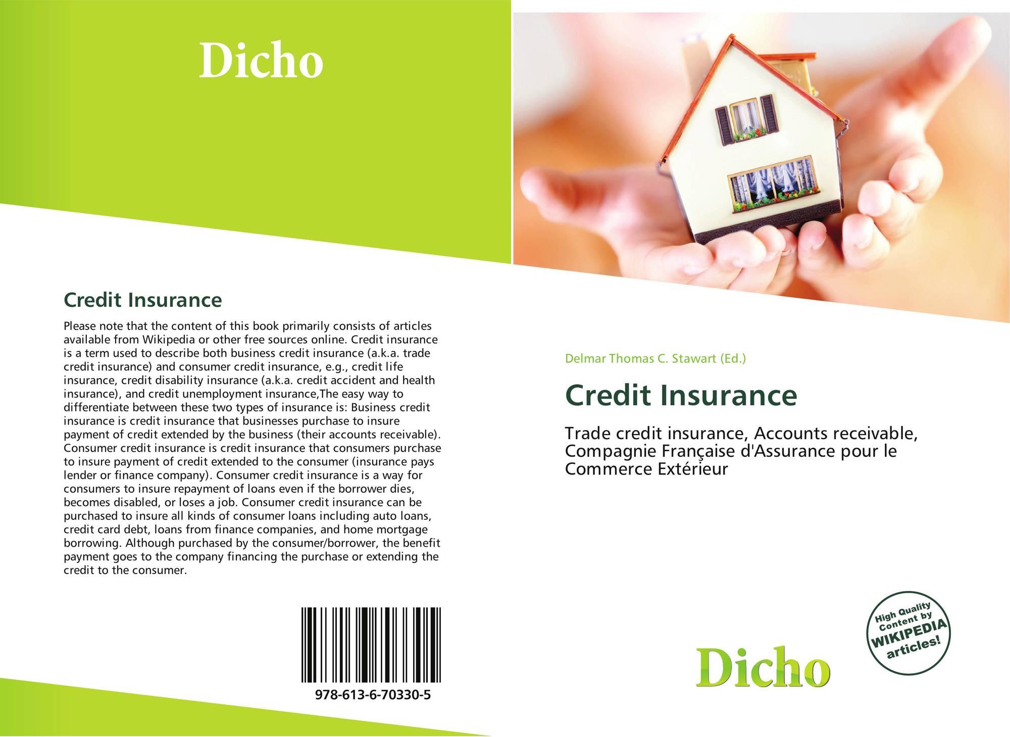 Search results for insurance for Compagnie francaise d assurance pour le commerce exterieur