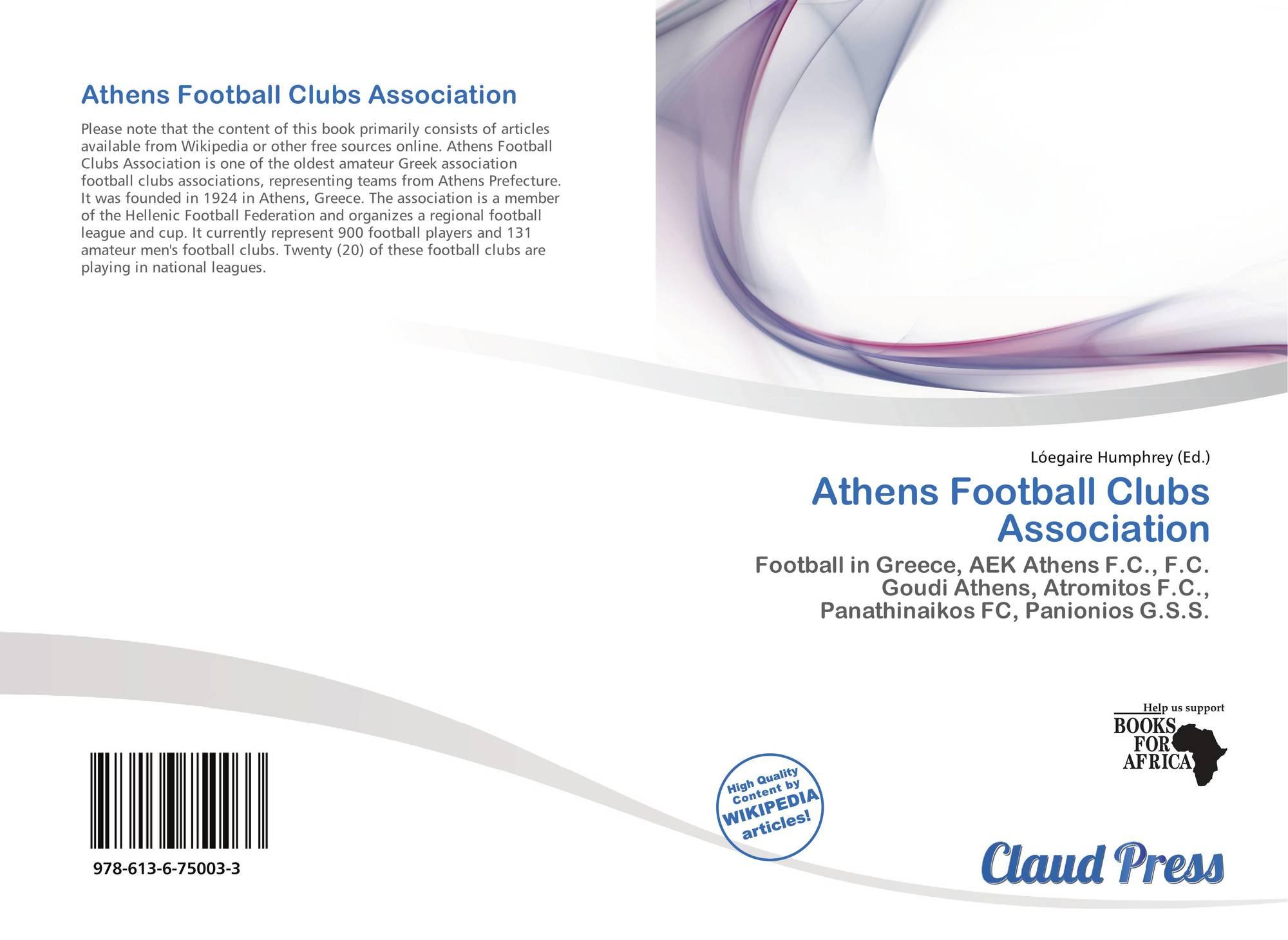 Association football positions