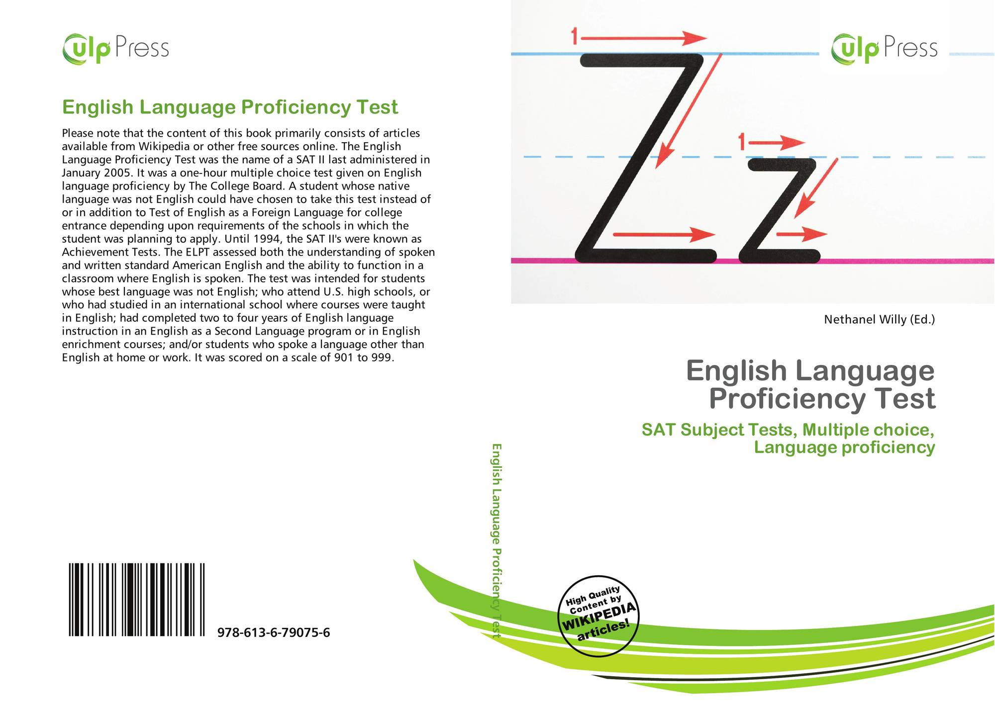 english language proficiency Level 5 – native or bilingual proficiency – can use the language the way an educated native speaker of the language would additionally, a person in between levels might be at a 1+, 2+, 3+, or 4+ level.