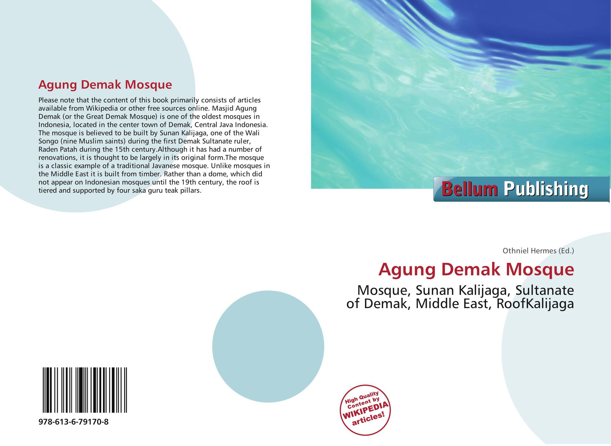 Adult Guide Dhamar