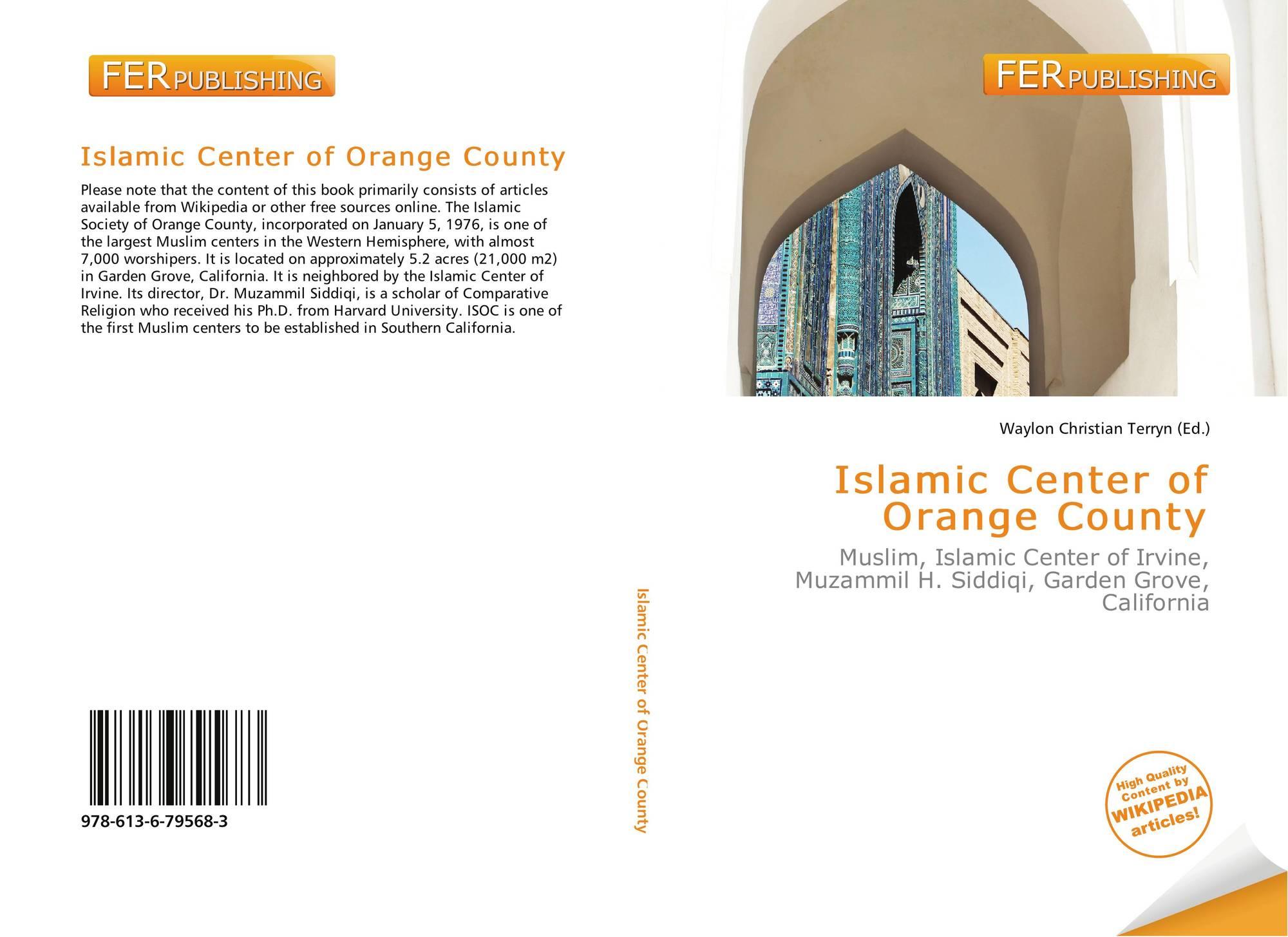 bovina center muslim Hancock, ny restaurants  2099 county highway 6 bovina center, ny 13740 (607) 832-4242 restaurants american restaurants.