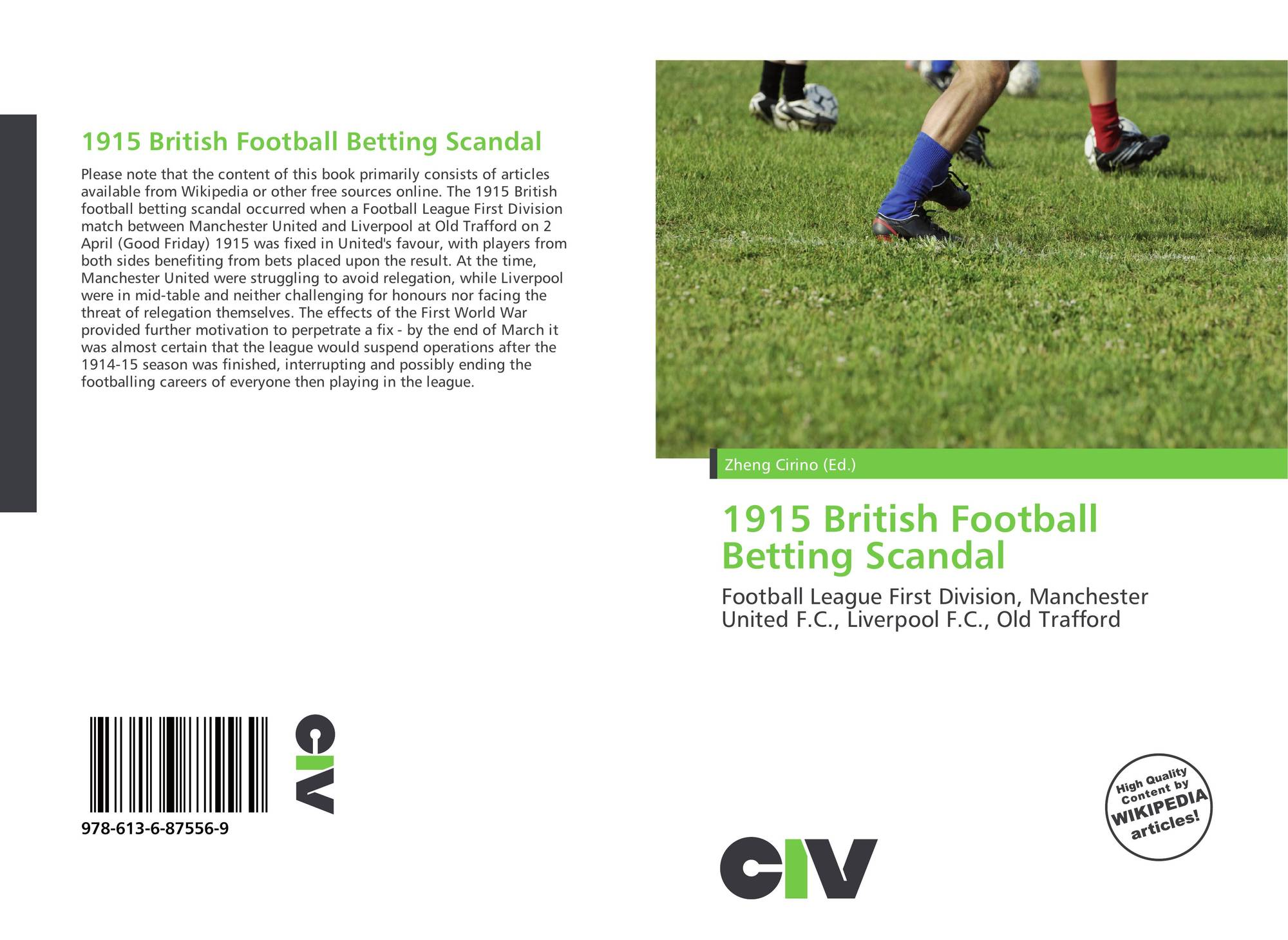 1964 british betting scandal football results online cricket betting india legal news
