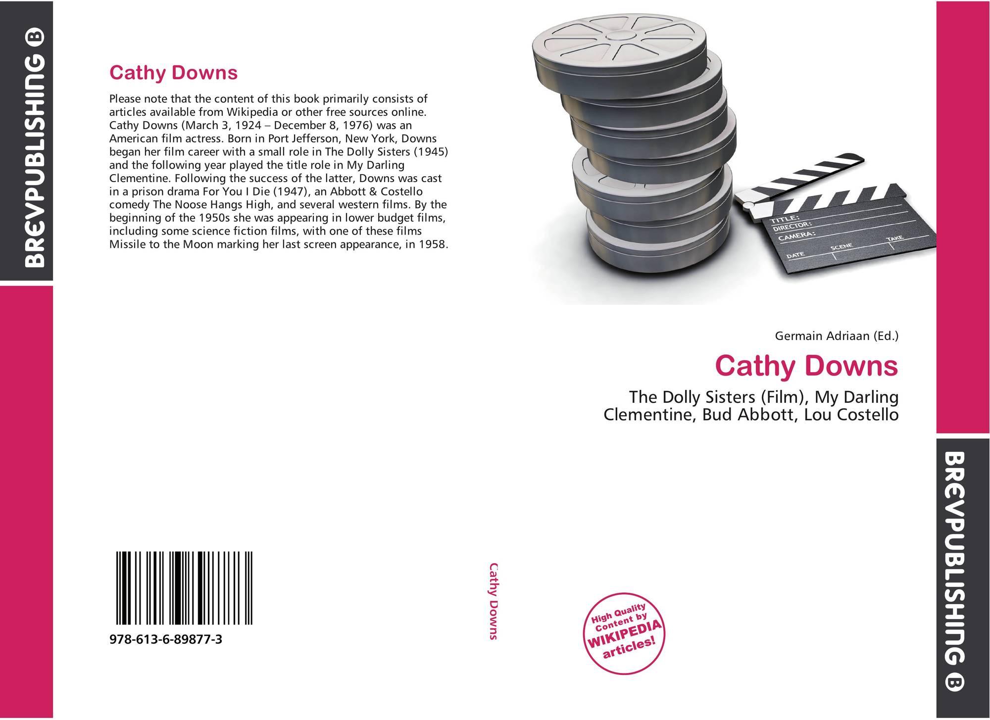Elizabeth Hartman Erotic pics & movies Carolyn Lawrence,Yvette Dugay