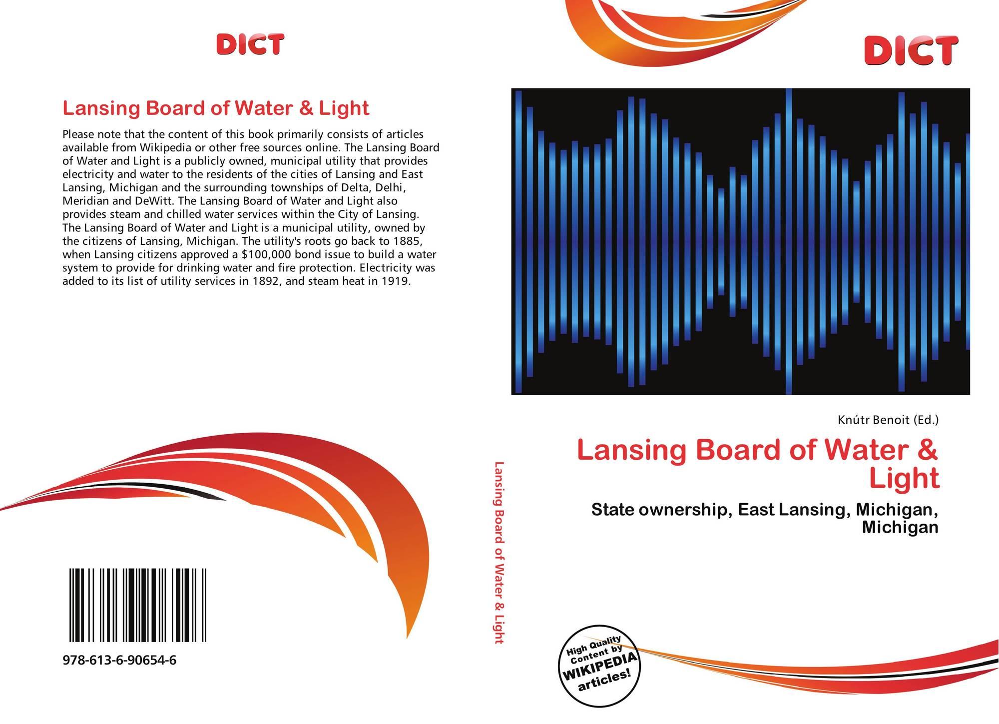 Diözese Lansing