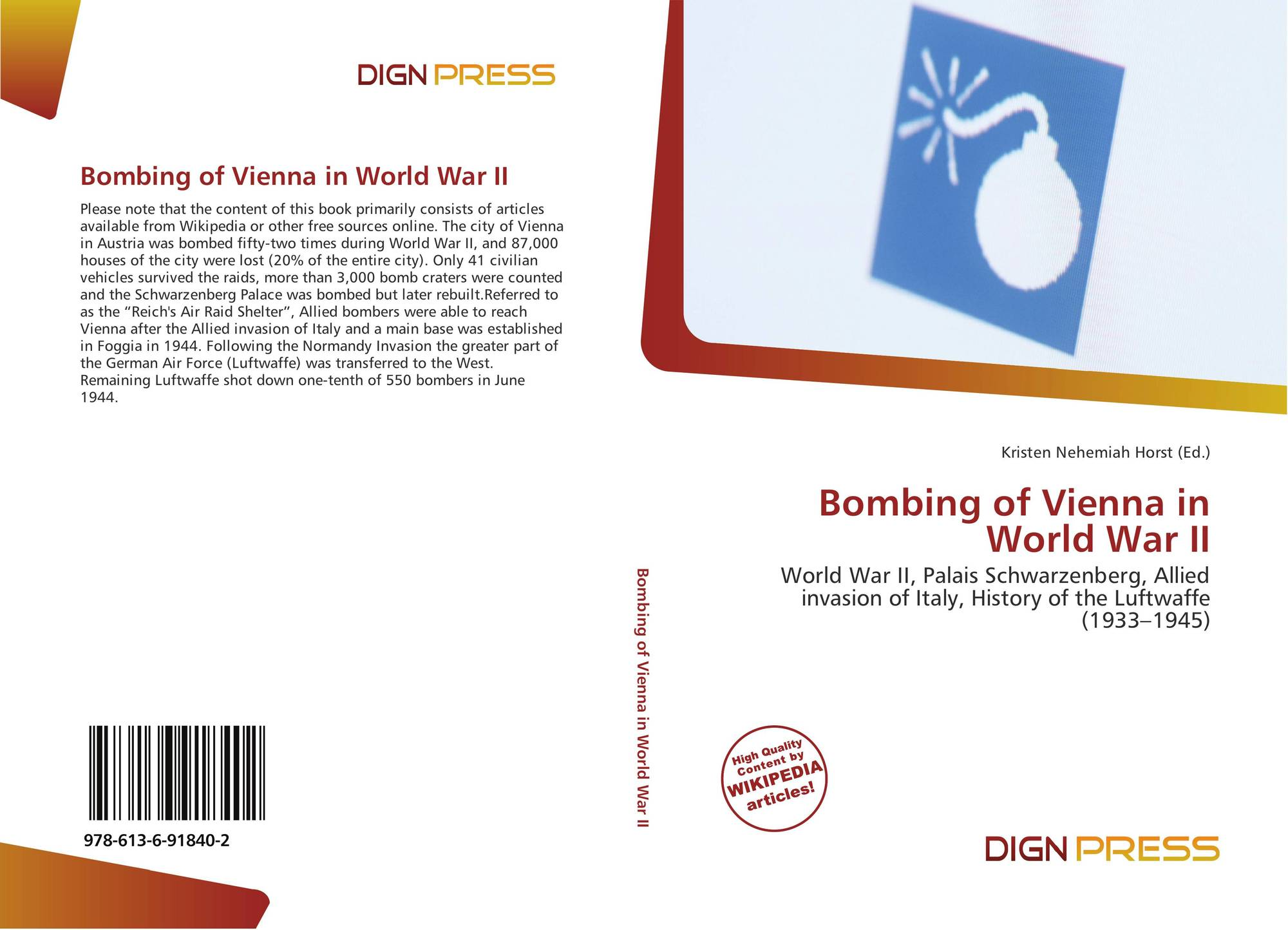 """an analysis of strategic bombings during world war ii The japanese suffered tremendous loss of life during world war two  cities,  japan's major urban centers were subjected to an extensive strategic bombing  campaign  the london blitz – from the german word """"blitzkrieg,"""" meaning """" lightning war"""" – is, for british citizens, at least, the scene of some of the."""