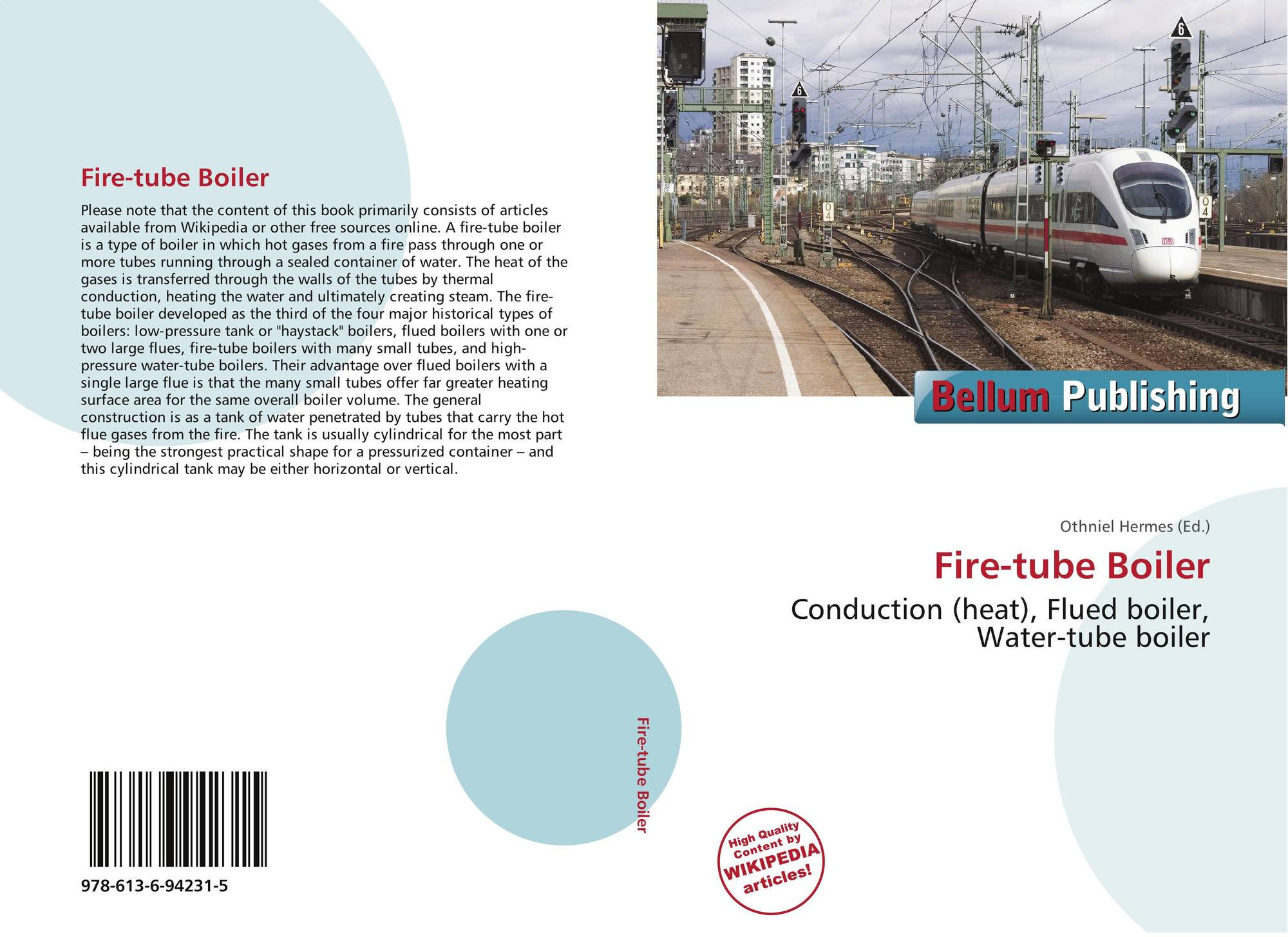Search results for boiler steels bookcover of fire tube boiler pooptronica