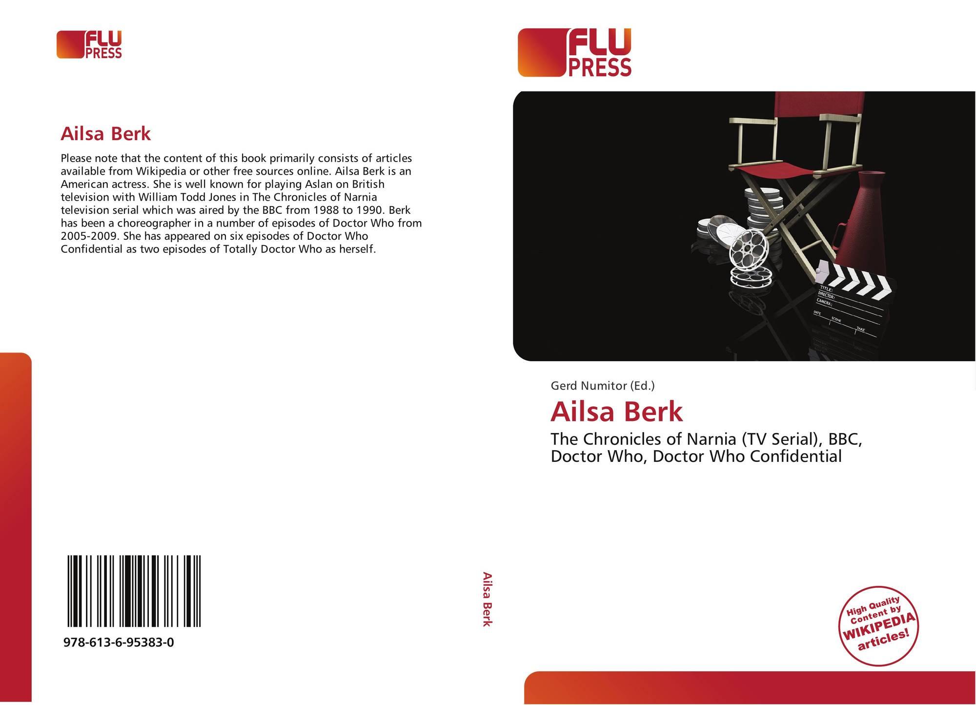 Forum on this topic: Marina Suma, ailsa-berk/