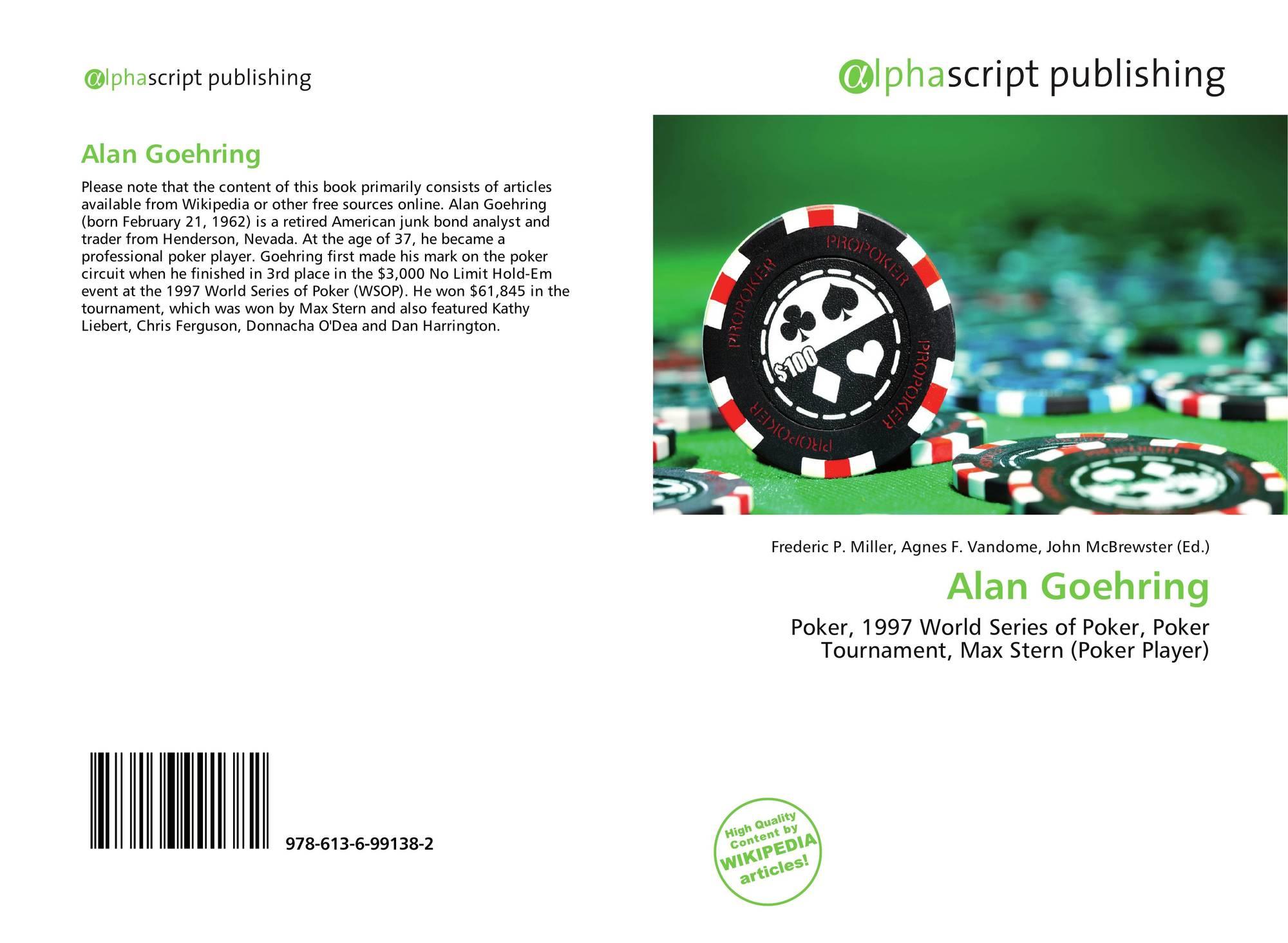online casino ratgeber american poker