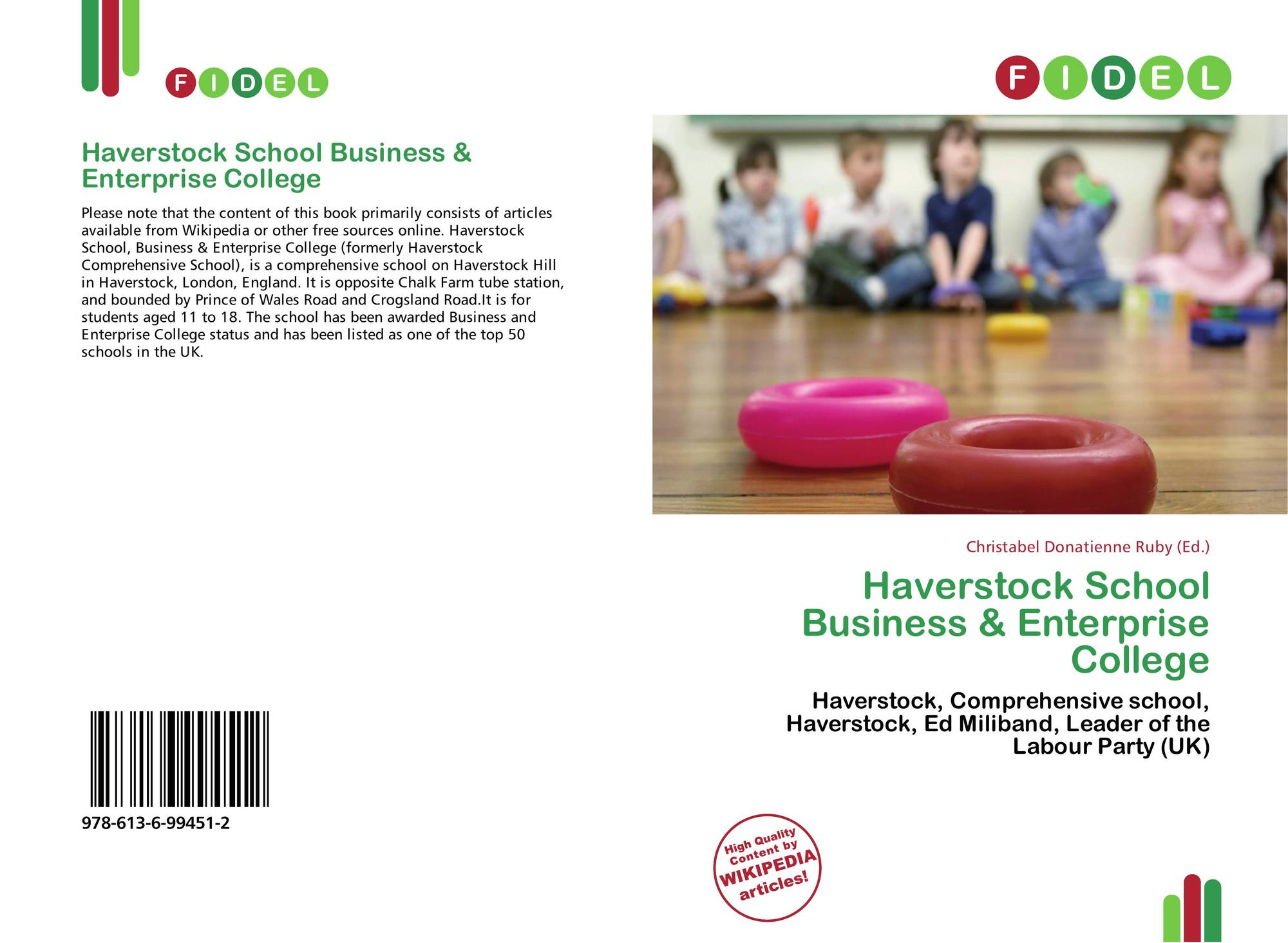 haverstock school - business and enterprise college essay Haverstock is a big community co-educational comprehensive school in the london borough of camden with a axial rotation of 1300 including 210 in the sixth form our community is intellectually and culturally rich and diverse.