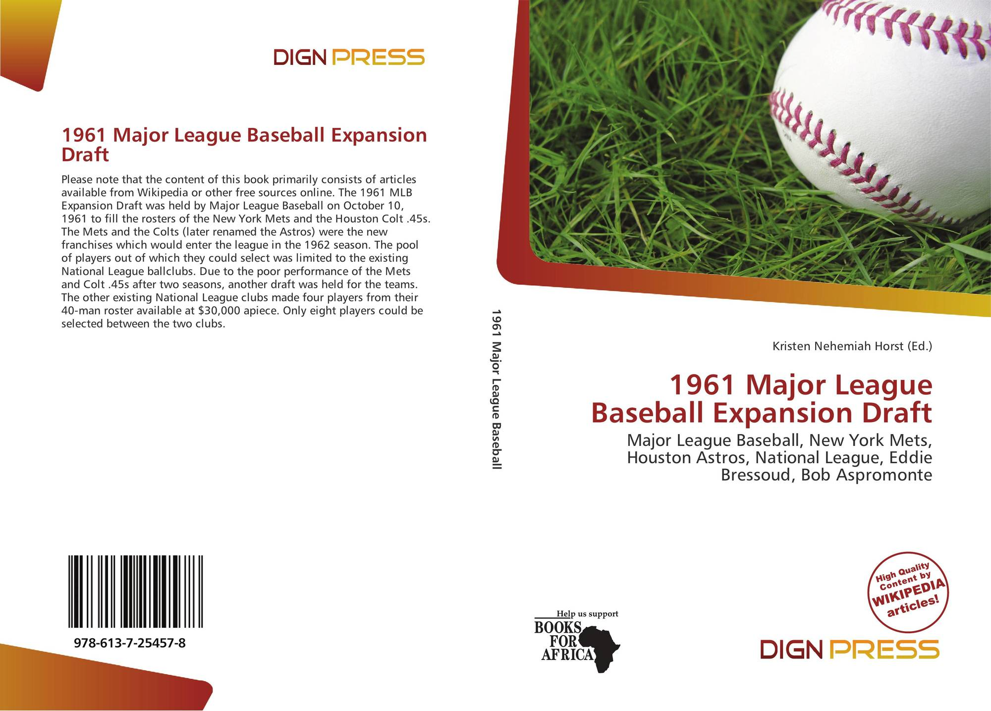 major league baseball expansion essay On tuesday, major league baseball commissioner rob manfred stated that he supports expansion, envisioning a sport that could mushroom to 32 teams -.