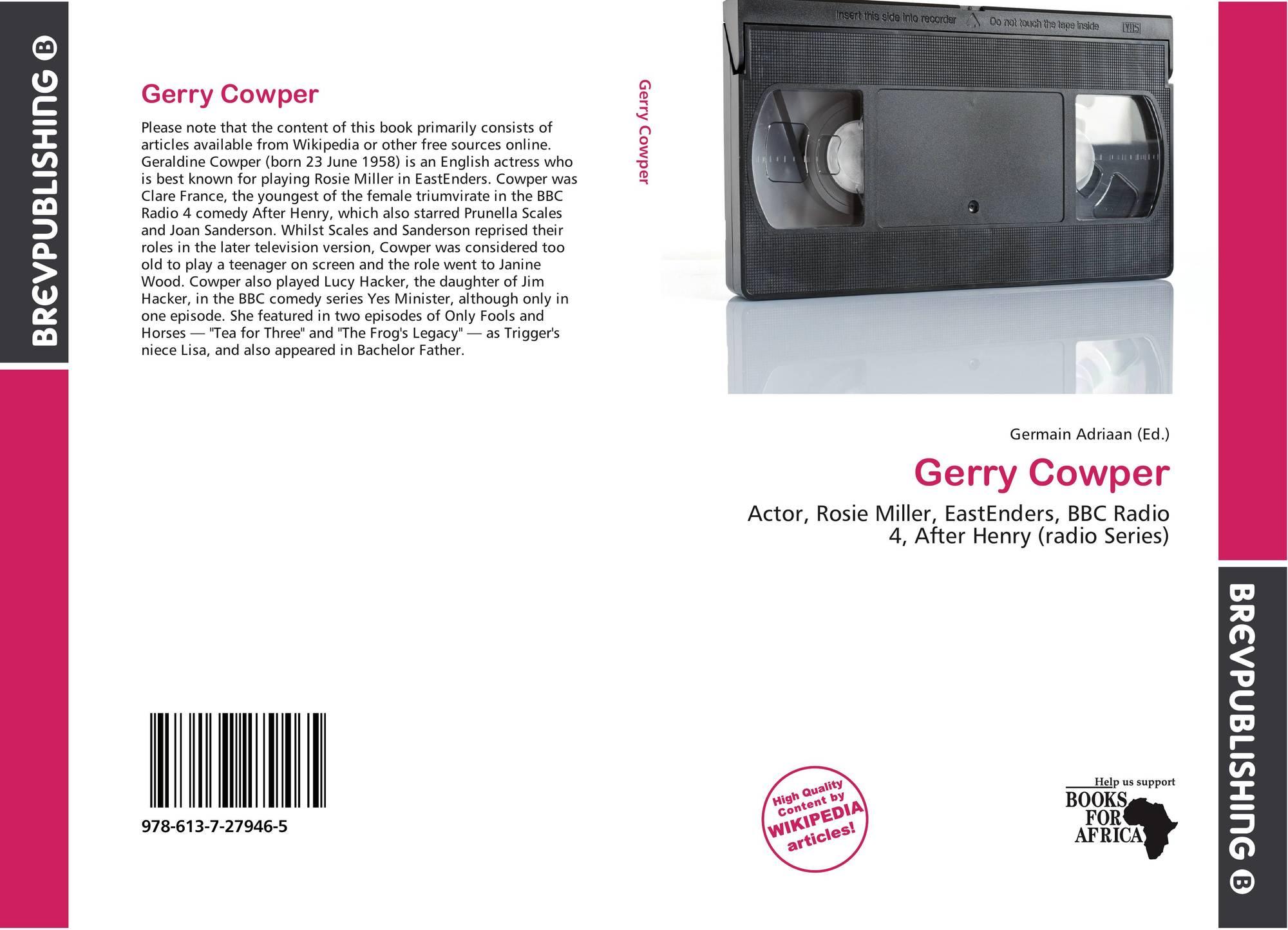 Gerry Cowper (born 1958) nudes (76 photo), Pussy, Bikini, Twitter, legs 2017