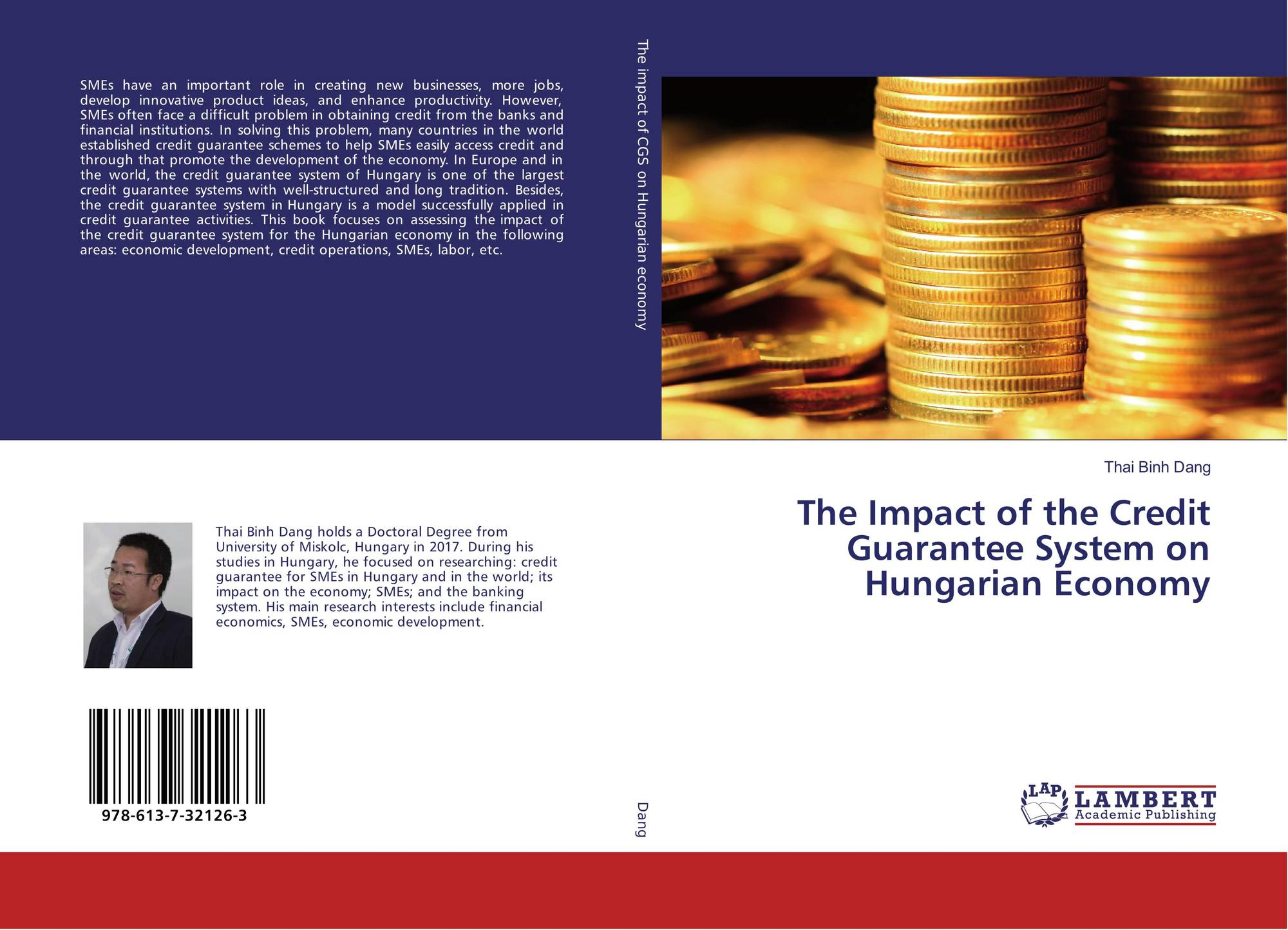 a study of the impact of financial technology in the economy Highlight the information technology and its impact on the financial performance through a theoretical and applied framework to a sample of employees in industrial companies (mining and.